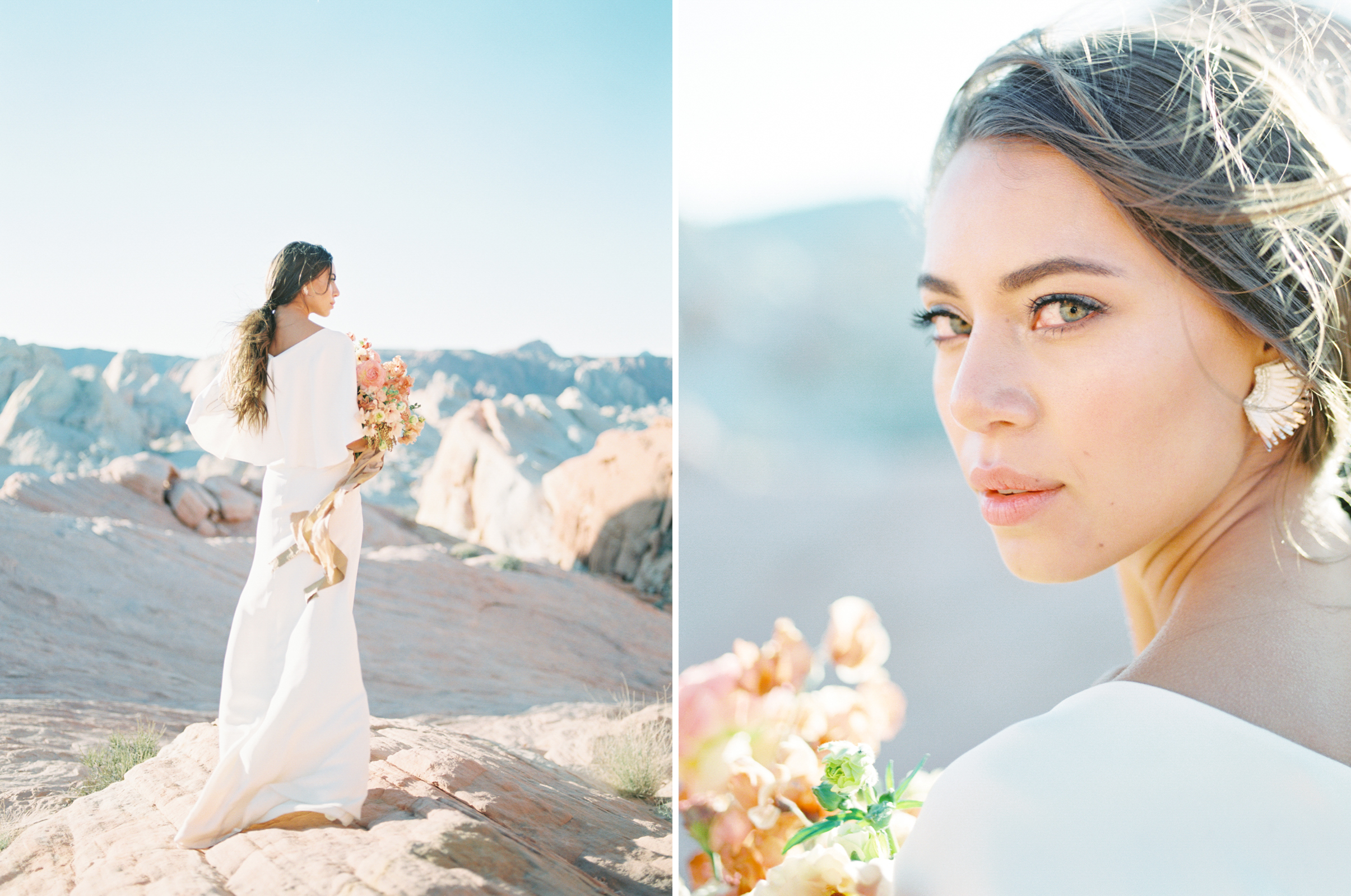 AKP_Desert_Wedding_Bridal_Shoot_Film_Fine_Art_Wedding_Photographer_Los_Angeles-5.jpg