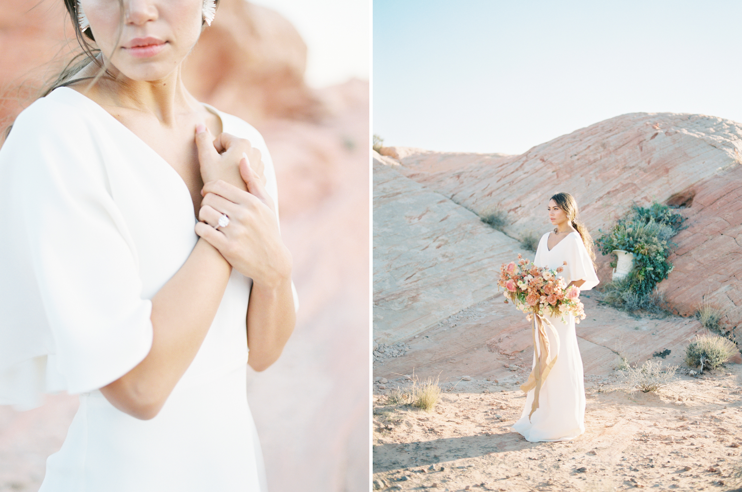 AKP_Desert_Wedding_Bridal_Shoot_Film_Fine_Art_Wedding_Photographer_Los_Angeles-7.jpg