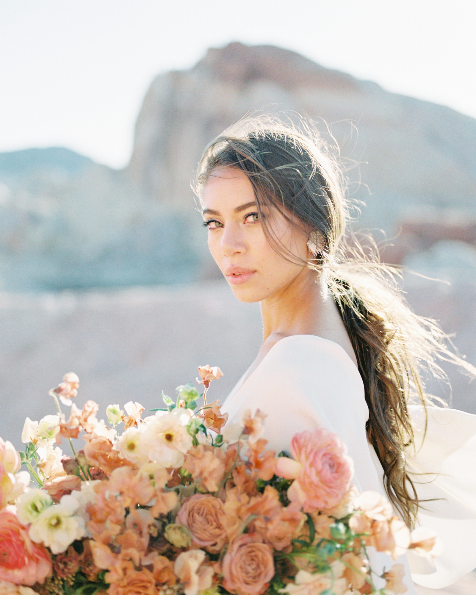 AKP_Desert_Wedding_Bridal_Shoot_Film_Fine_Art_Wedding_Photographer_Los_Angeles-8.jpg