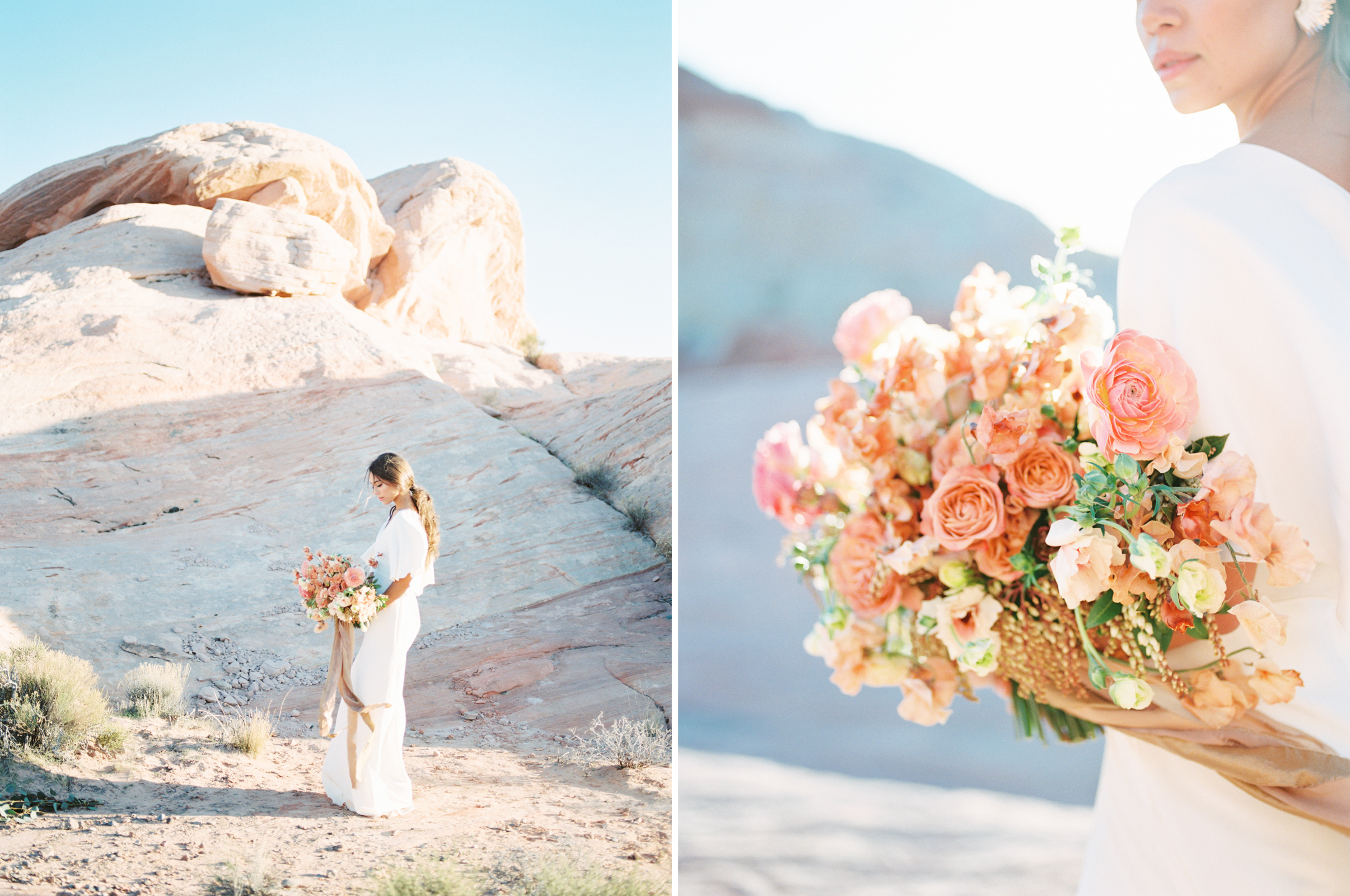 AKP_Desert_Wedding_Bridal_Shoot_Film_Fine_Art_Wedding_Photographer_Los_Angeles-9.jpg