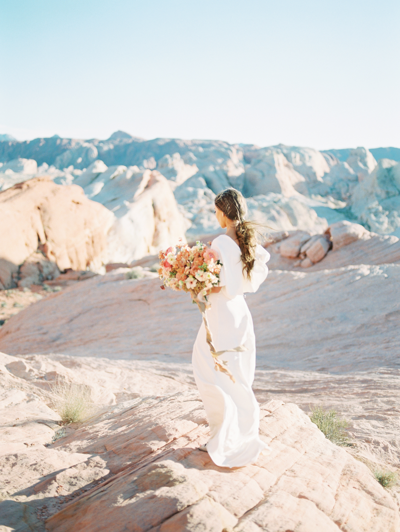 AKP_Desert_Wedding_Bridal_Shoot_Film_Fine_Art_Wedding_Photographer_Los_Angeles-10.jpg