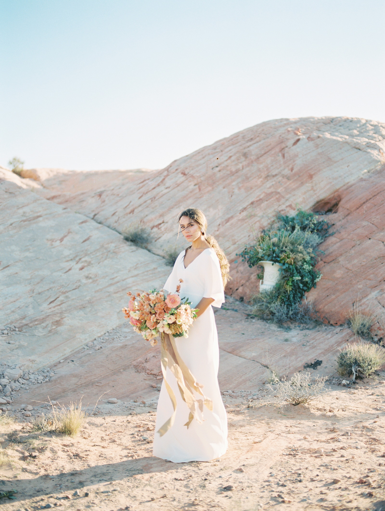 AKP_Desert_Wedding_Bridal_Shoot_Film_Fine_Art_Wedding_Photographer_Los_Angeles-12.jpg