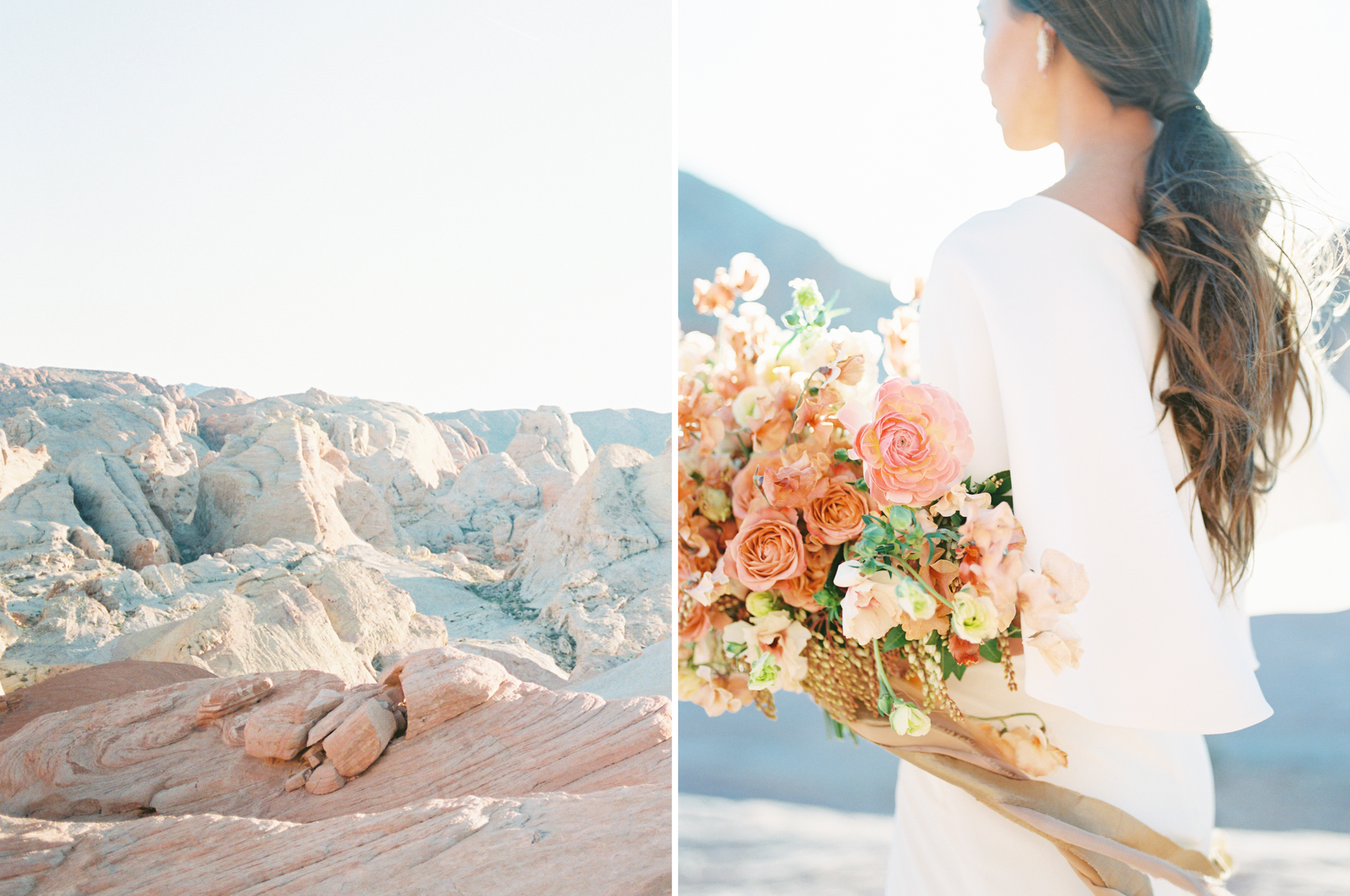 AKP_Desert_Wedding_Bridal_Shoot_Film_Fine_Art_Wedding_Photographer_Los_Angeles-13.jpg