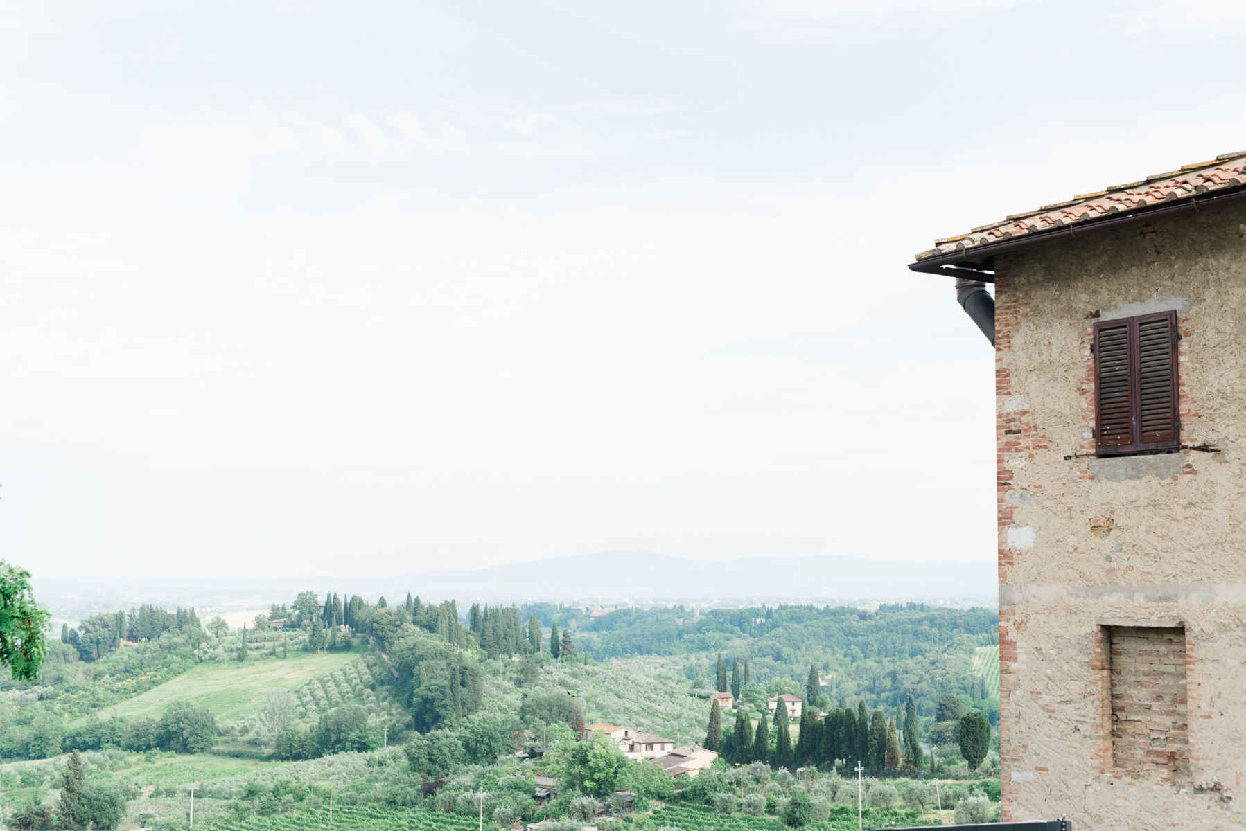 AKP_San_Gimignano_Tuscany_family_shoot_wedding_engagement_photographer-2.jpg