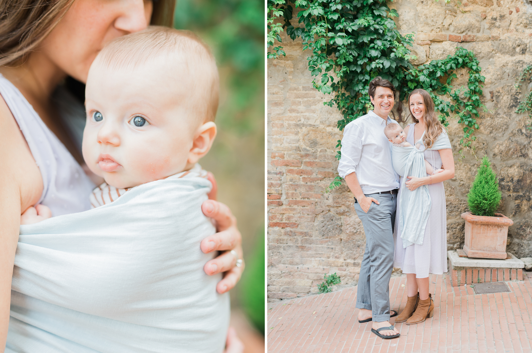 AKP_San_Gimignano_Tuscany_family_shoot_wedding_engagement_photographer-1.jpg
