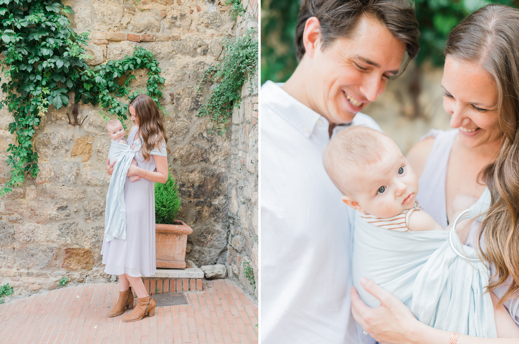 AKP_San_Gimignano_Tuscany_family_shoot_wedding_engagement_photographer-3.jpg