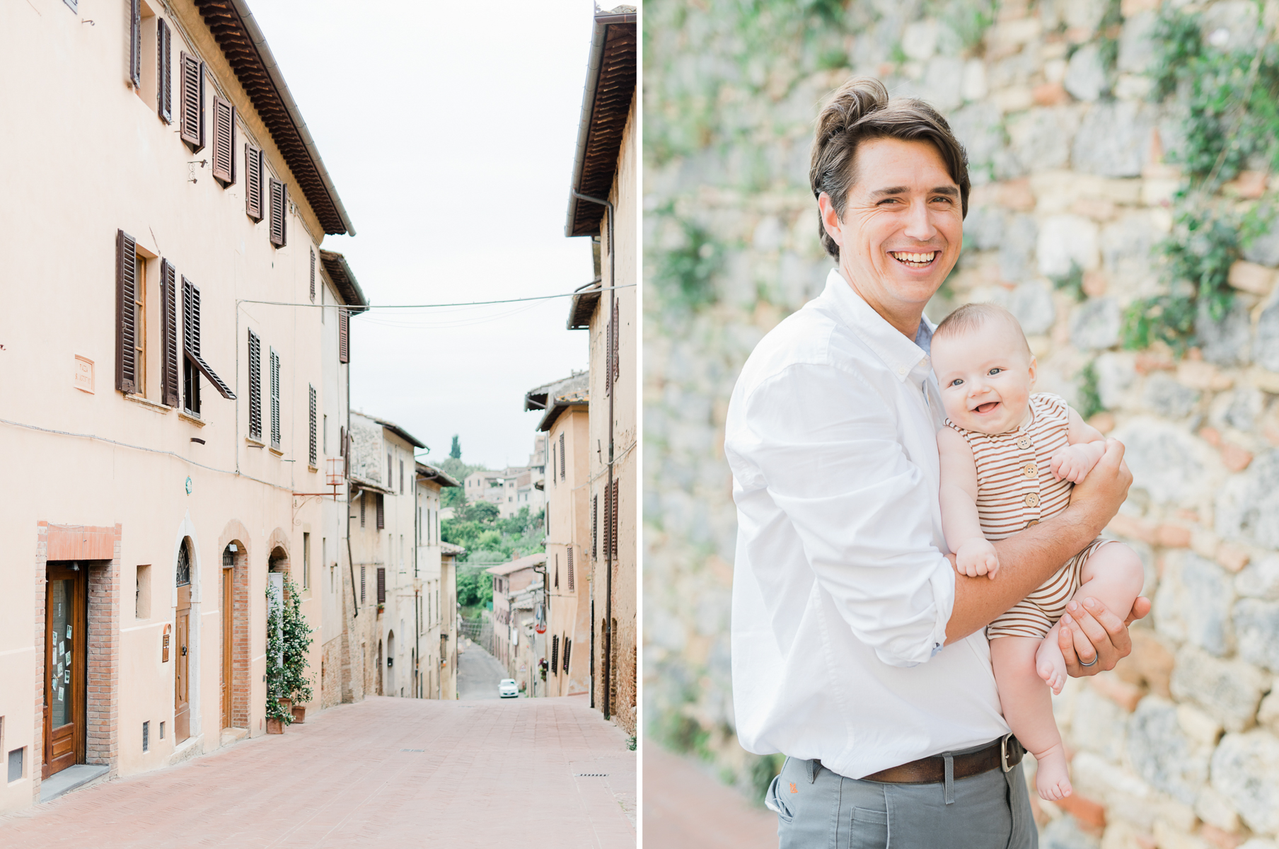 AKP_San_Gimignano_Tuscany_family_shoot_wedding_engagement_photographer-10.jpg