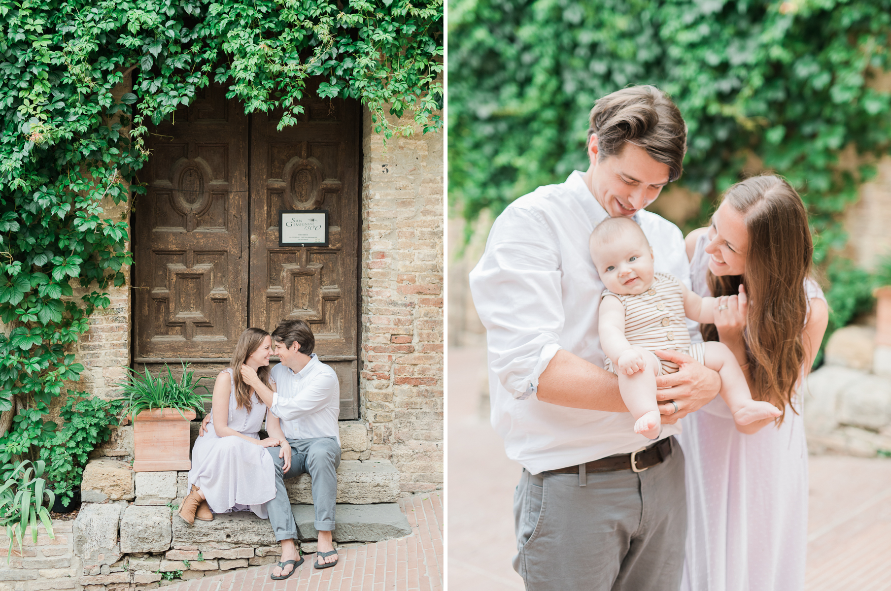 AKP_San_Gimignano_Tuscany_family_shoot_wedding_engagement_photographer-12.jpg