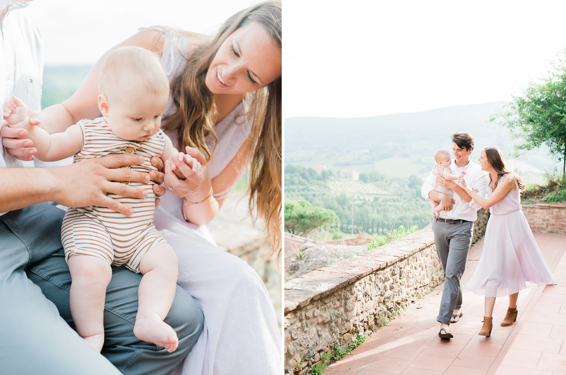 AKP_San_Gimignano_Tuscany_family_shoot_wedding_engagement_photographer-14.jpg