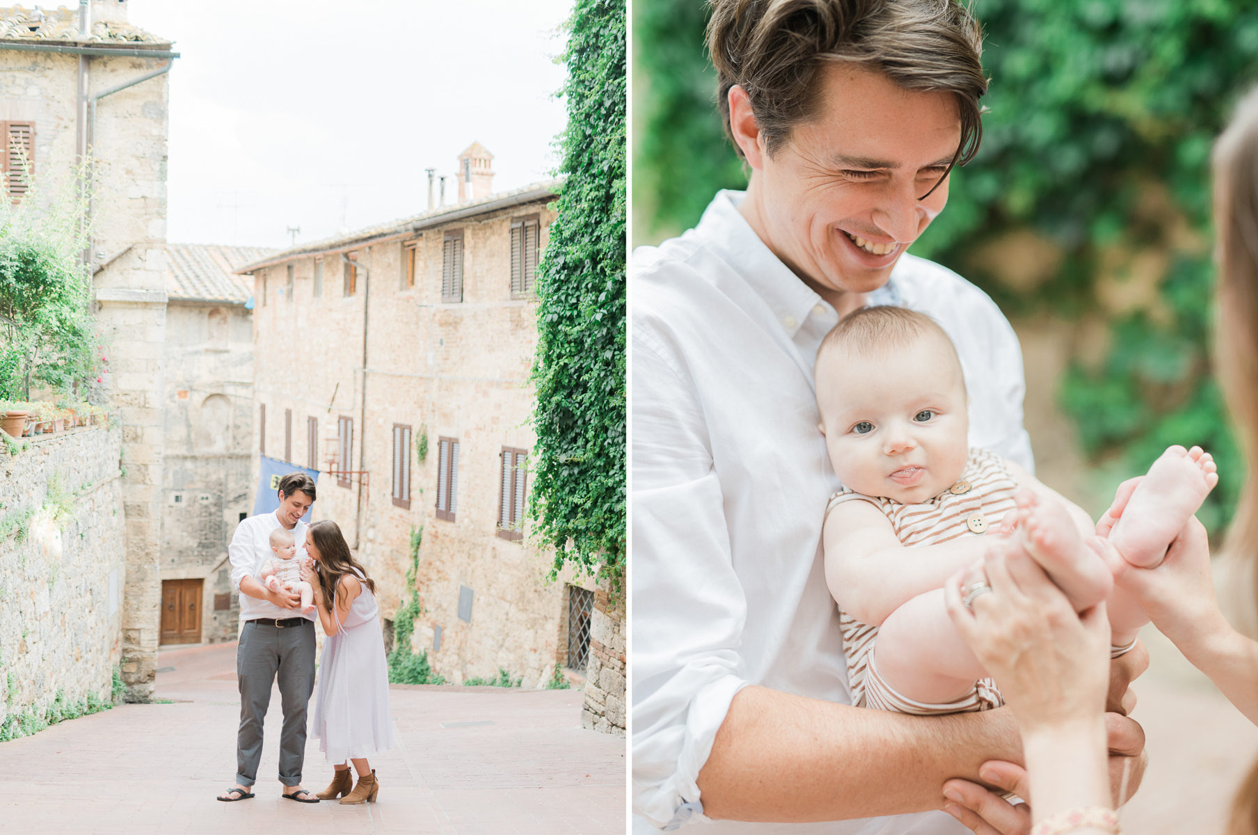 AKP_San_Gimignano_Tuscany_family_shoot_wedding_engagement_photographer-16.jpg