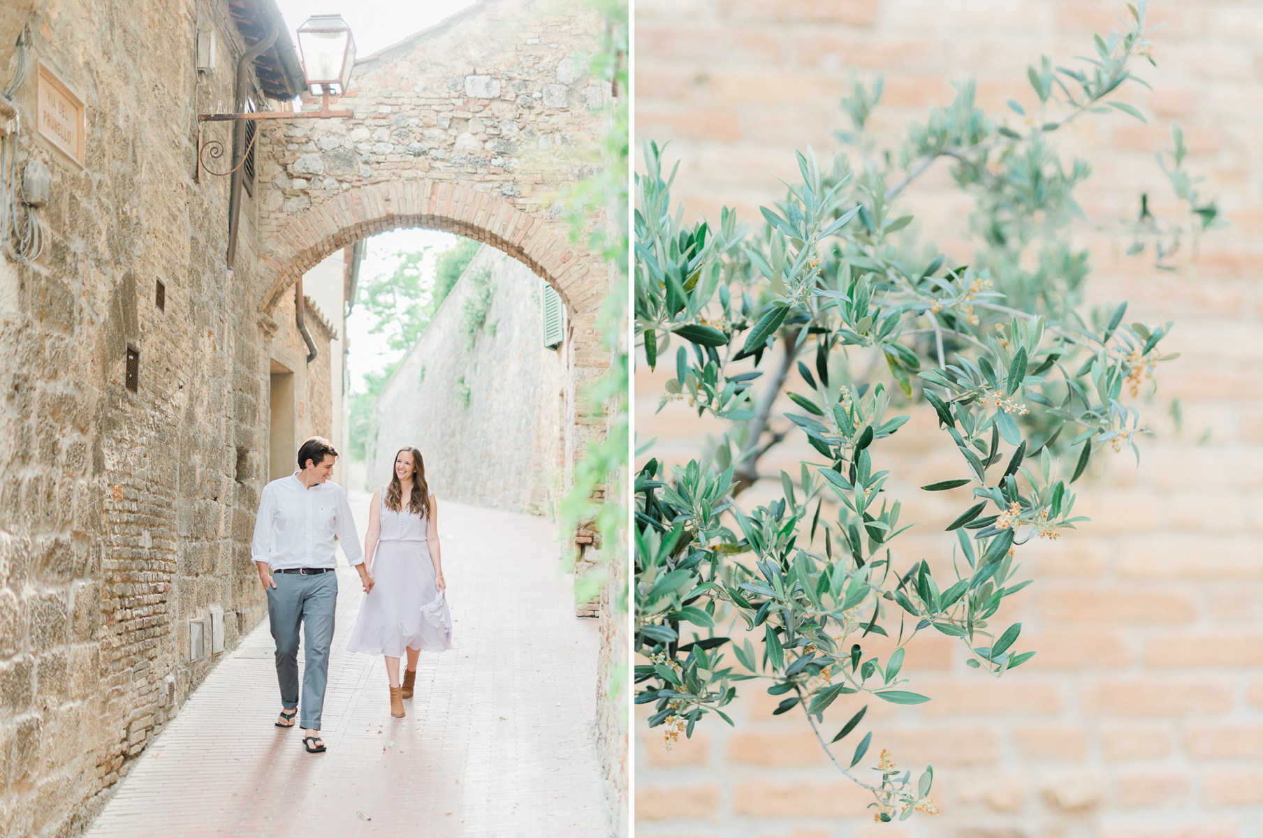 AKP_San_Gimignano_Tuscany_family_shoot_wedding_engagement_photographer-18.jpg