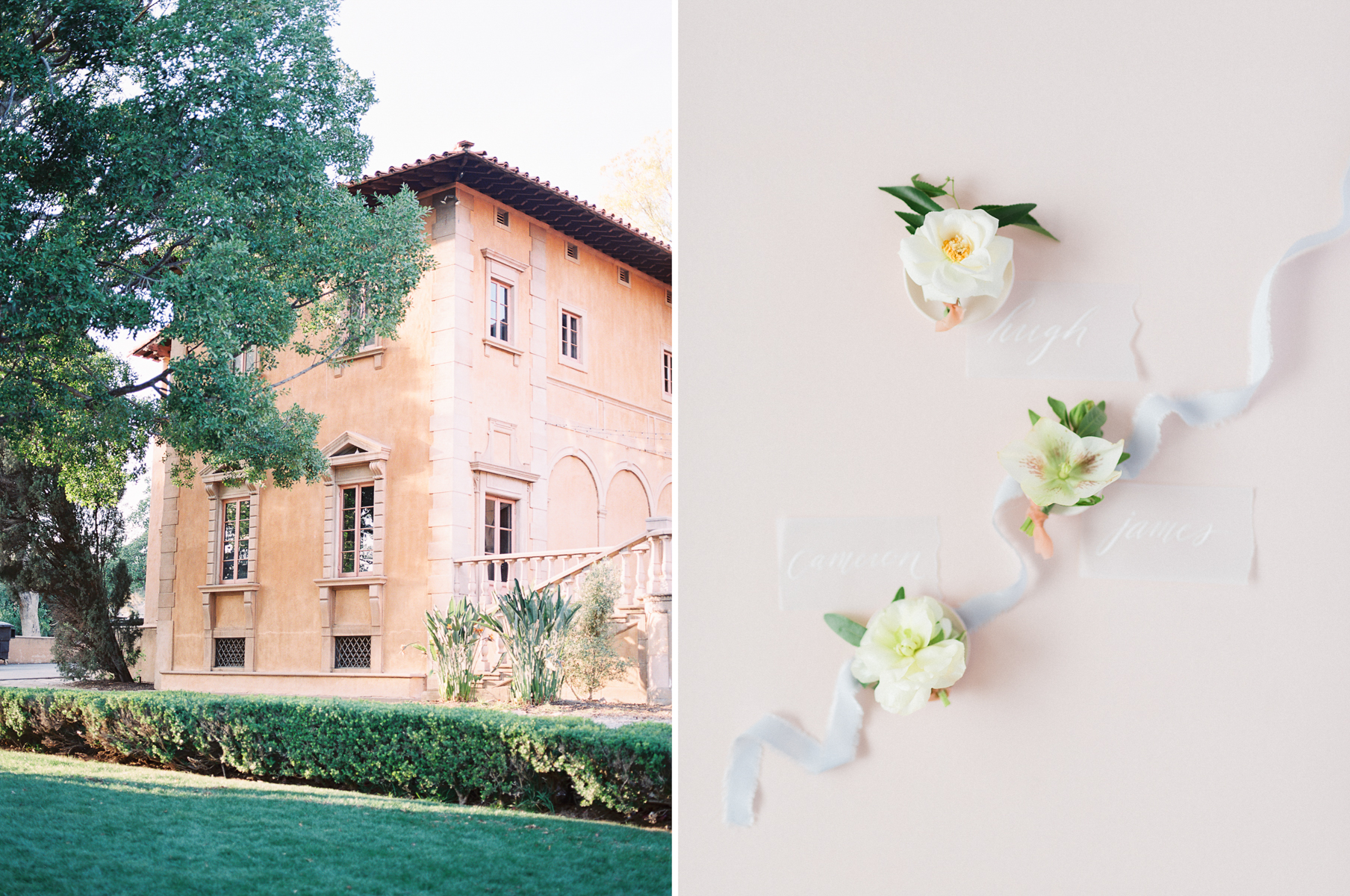 AKP_Villa_del_Sel_D'Oro_ wedding_film_photographer_los_angeles-1.jpg