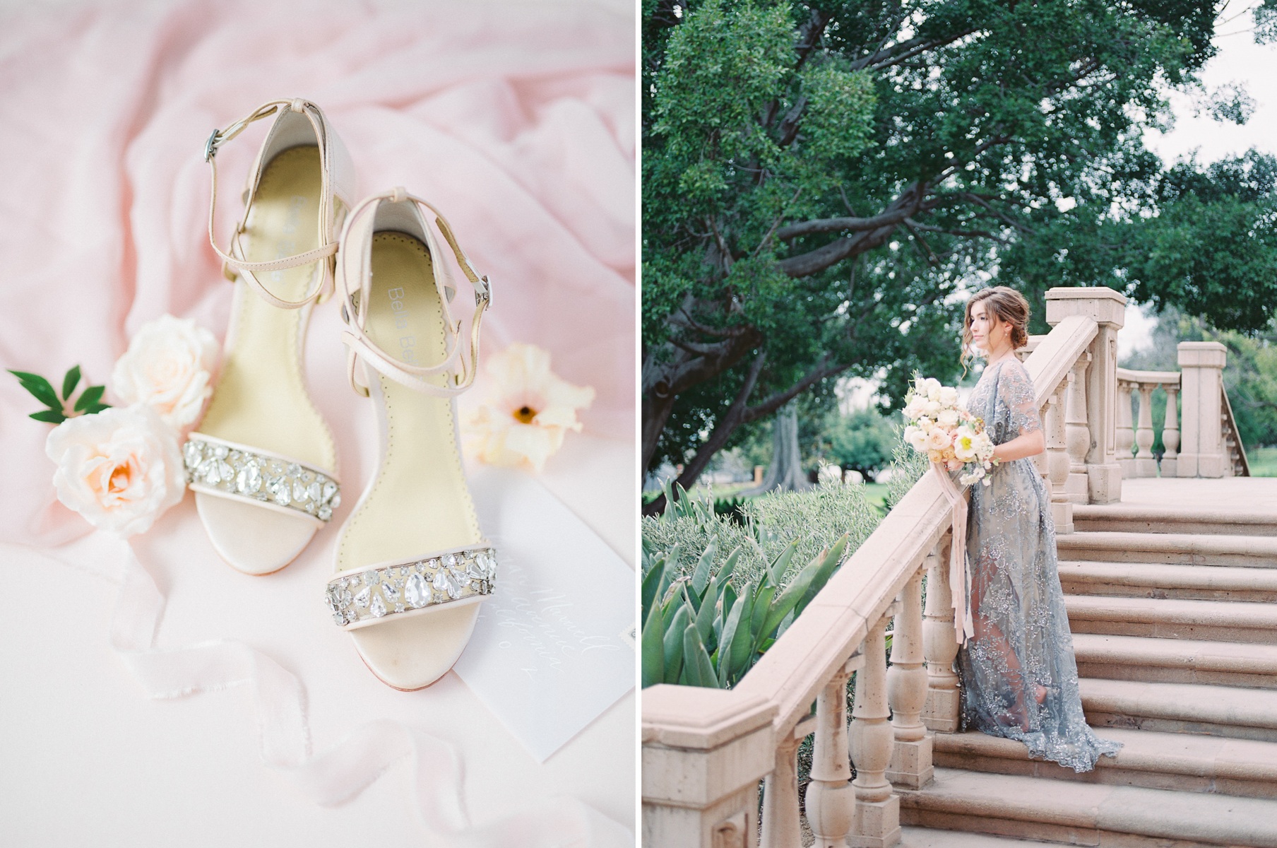 AKP_Villa_del_Sel_D'Oro_ wedding_film_photographer_los_angeles-3.jpg