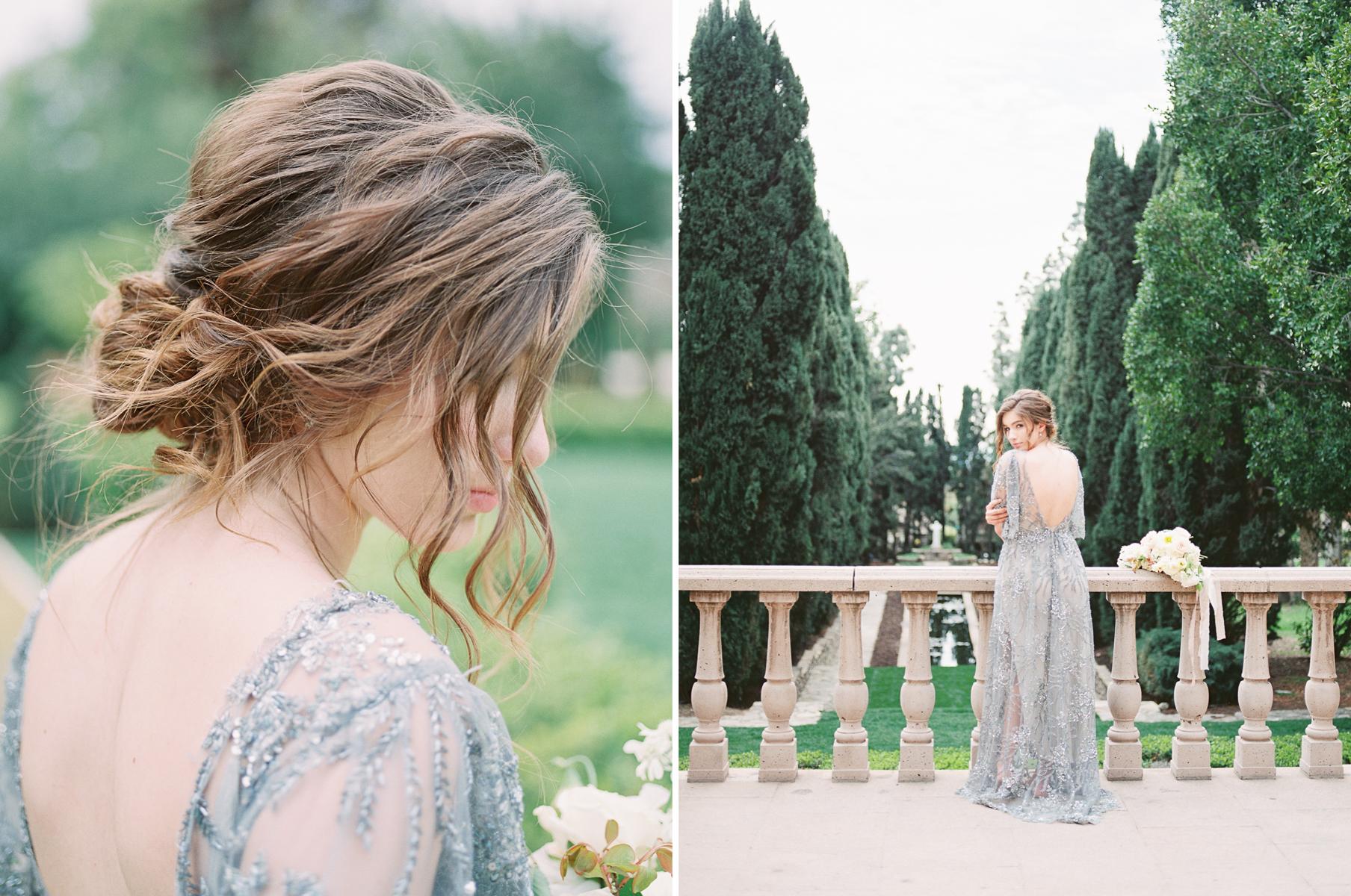 AKP_Villa_del_Sel_D'Oro_ wedding_film_photographer_los_angeles-5.jpg