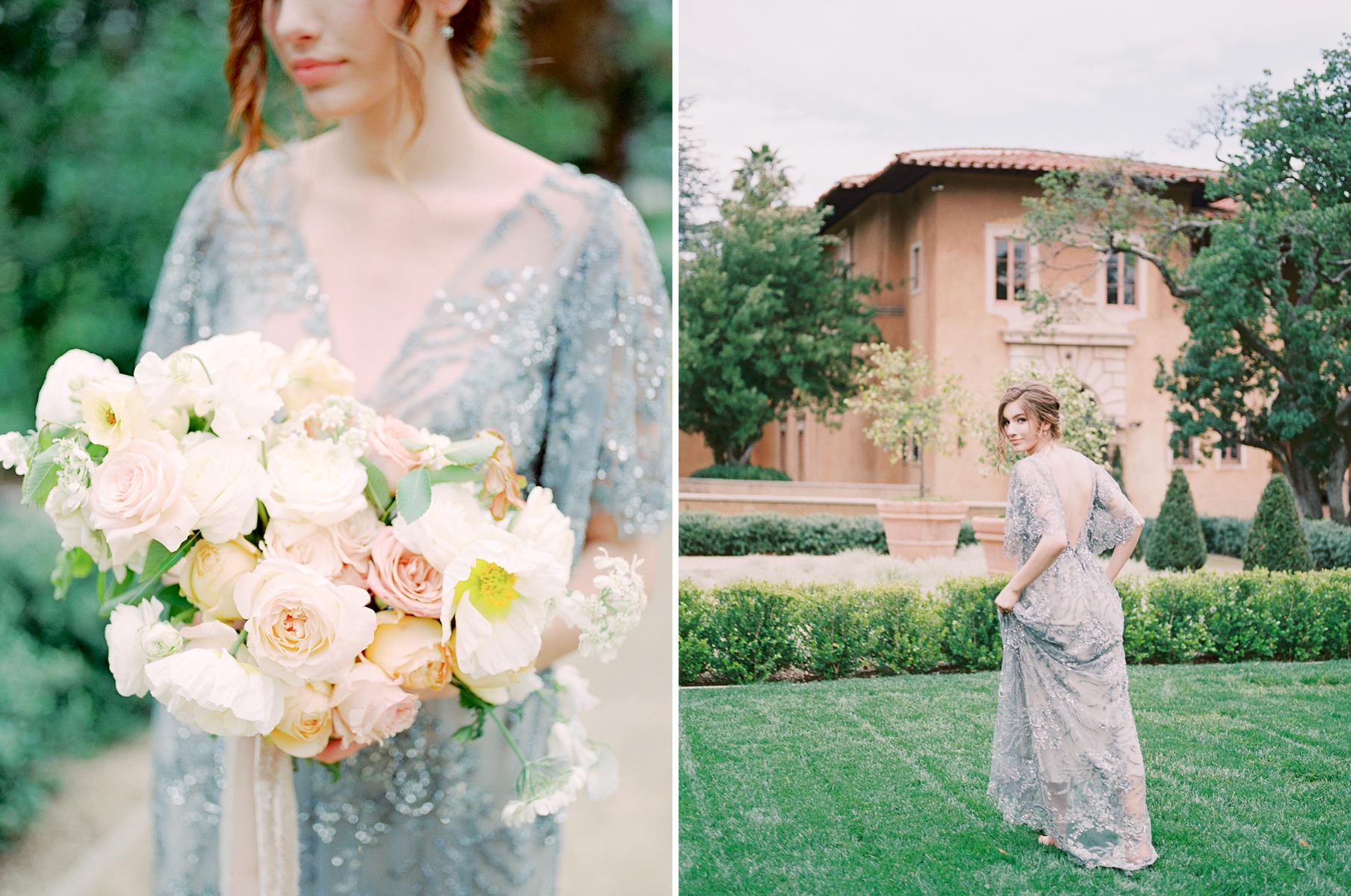 AKP_Villa_del_Sel_D'Oro_ wedding_film_photographer_los_angeles-9.jpg