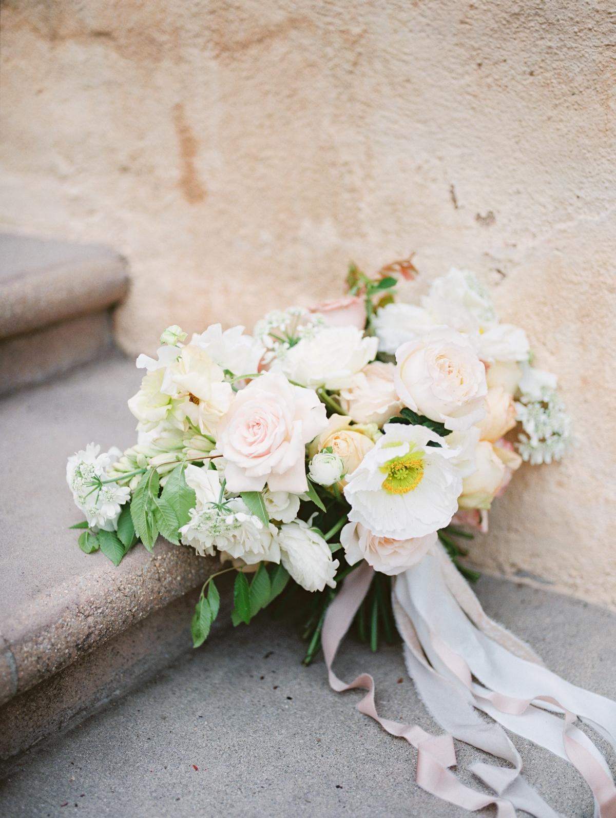 AKP_Villa_del_Sel_D'Oro_ wedding_film_photographer_los_angeles-12.jpg