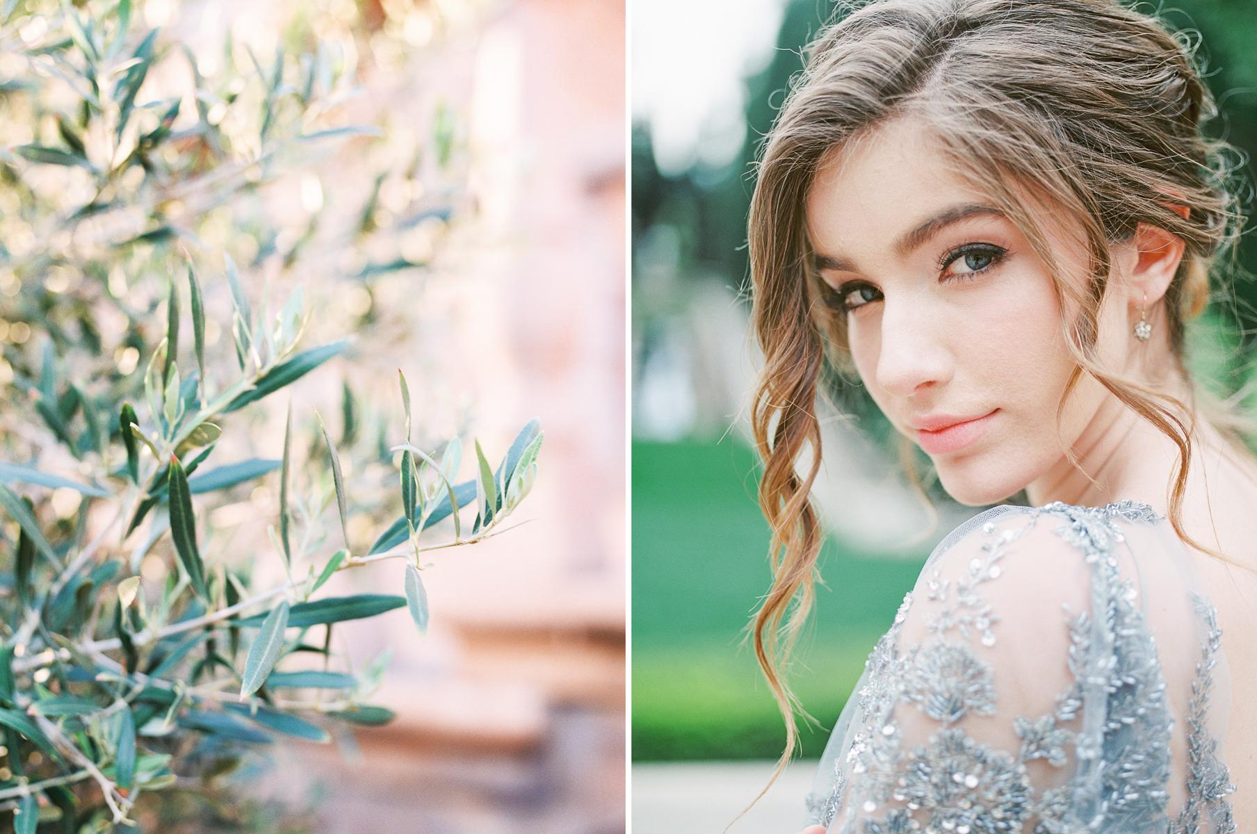 AKP_Villa_del_Sel_D'Oro_ wedding_film_photographer_los_angeles-11.jpg