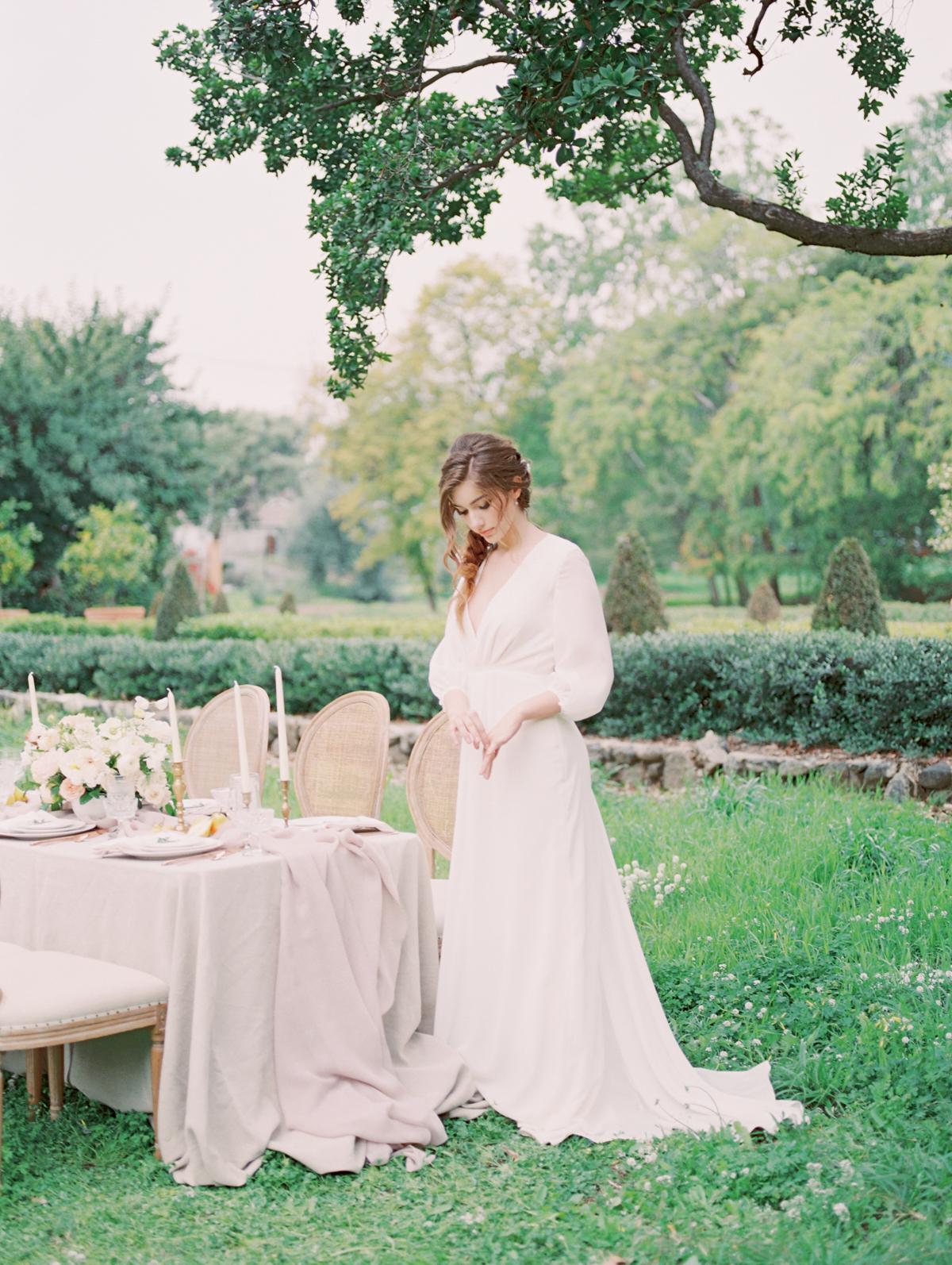 AKP_Villa_del_Sel_D'Oro_ wedding_film_photographer_los_angeles-14.jpg