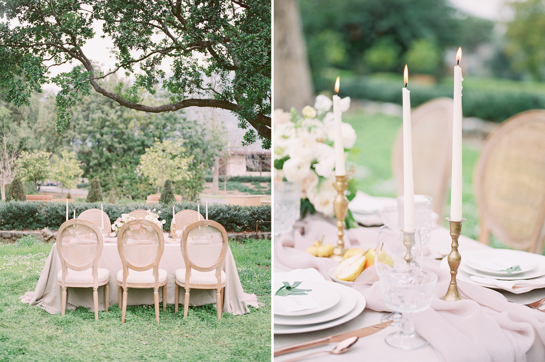 AKP_Villa_del_Sel_D'Oro_ wedding_film_photographer_los_angeles-18.jpg