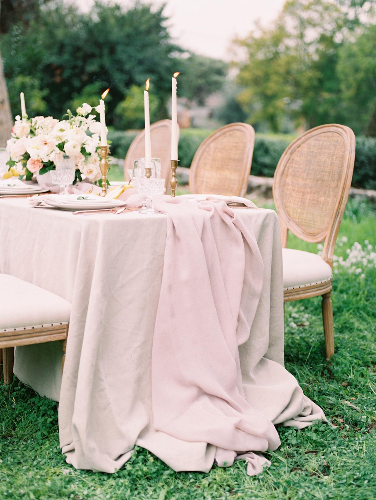 AKP_Villa_del_Sel_D'Oro_ wedding_film_photographer_los_angeles-19.jpg