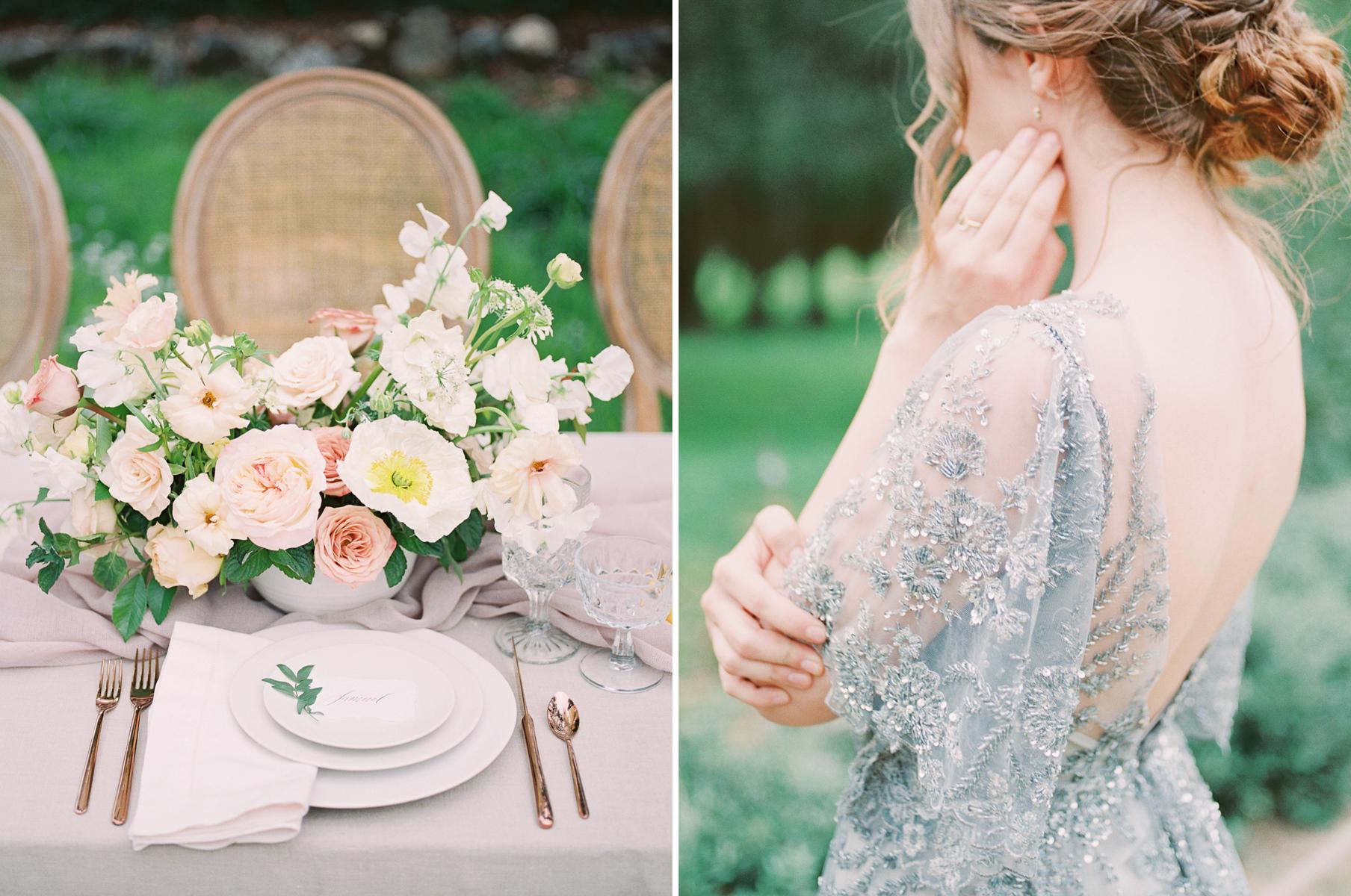 AKP_Villa_del_Sel_D'Oro_ wedding_film_photographer_los_angeles-20.jpg