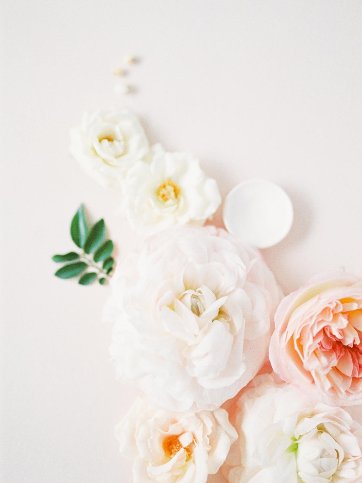 AKP_Villa_del_Sel_D'Oro_ wedding_film_photographer_los_angeles-27.jpg