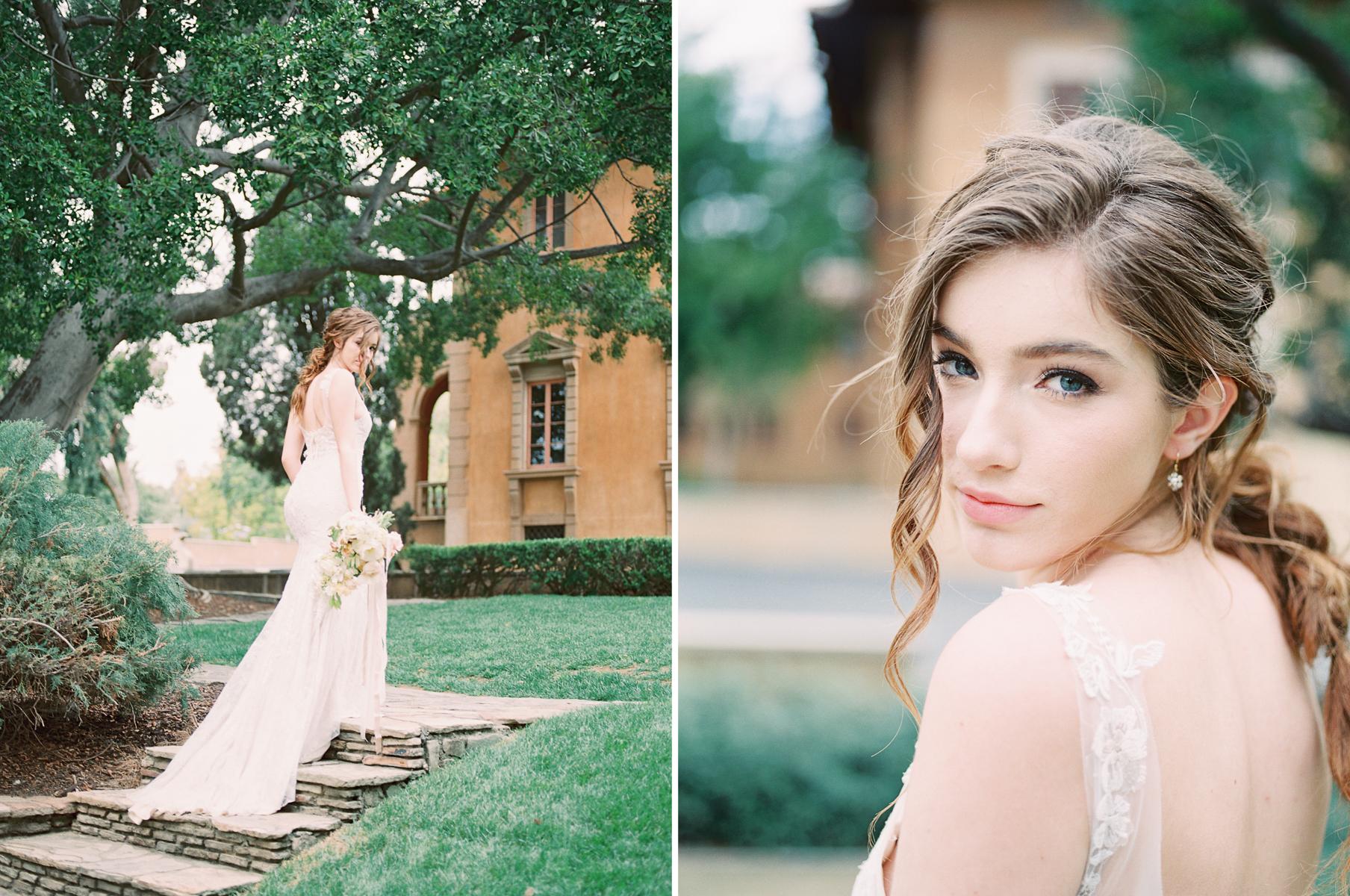 AKP_Villa_del_Sel_D'Oro_ wedding_film_photographer_los_angeles-30.jpg