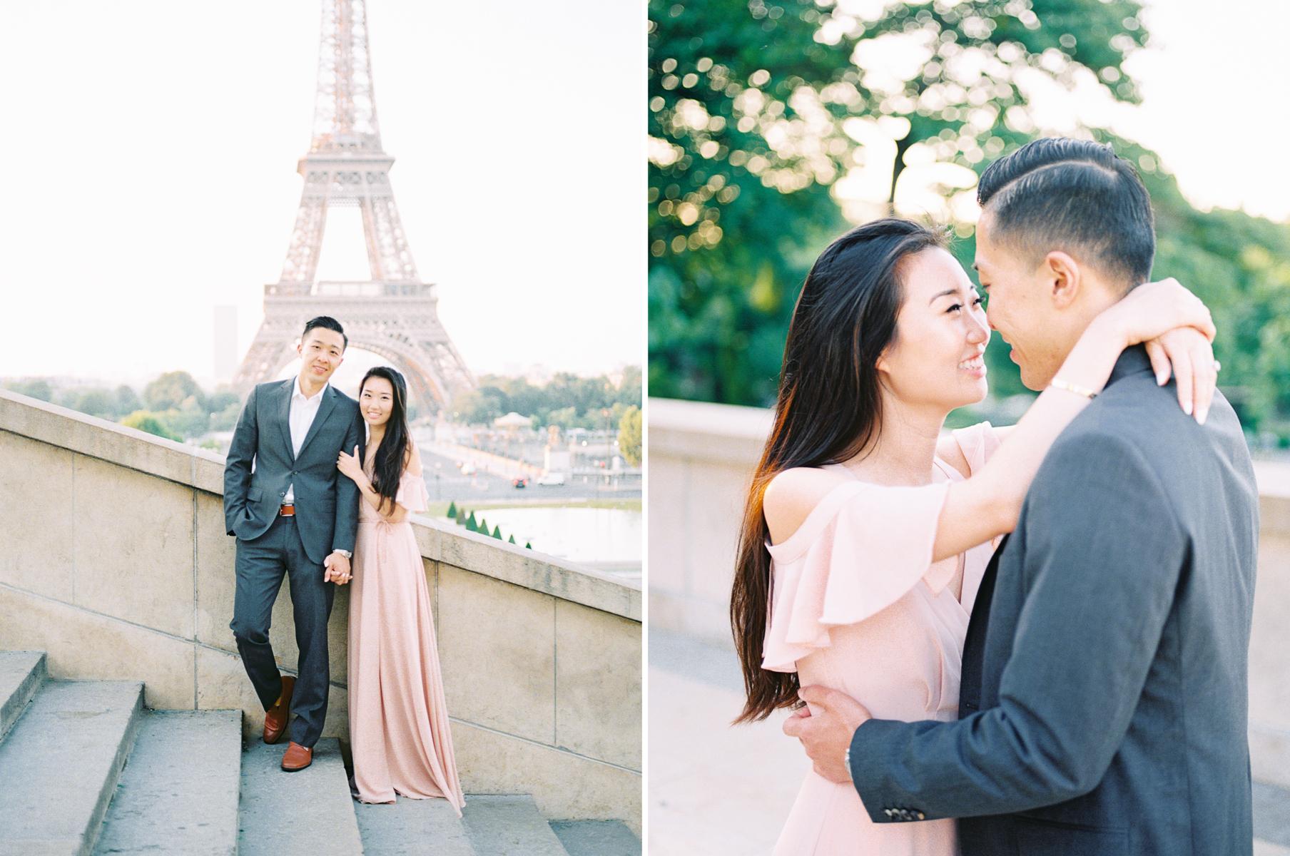 AKP_Paris_Honeymoon_Shoot_Film_Photographer-1.jpg