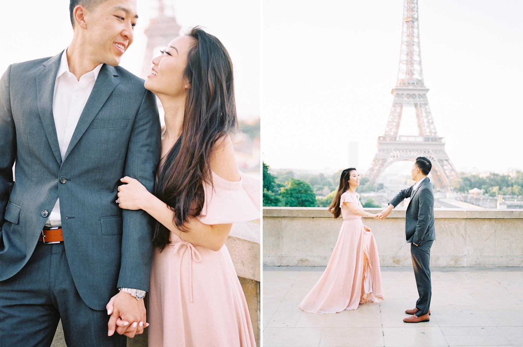 AKP_Paris_Honeymoon_Shoot_Film_Photographer-3.jpg
