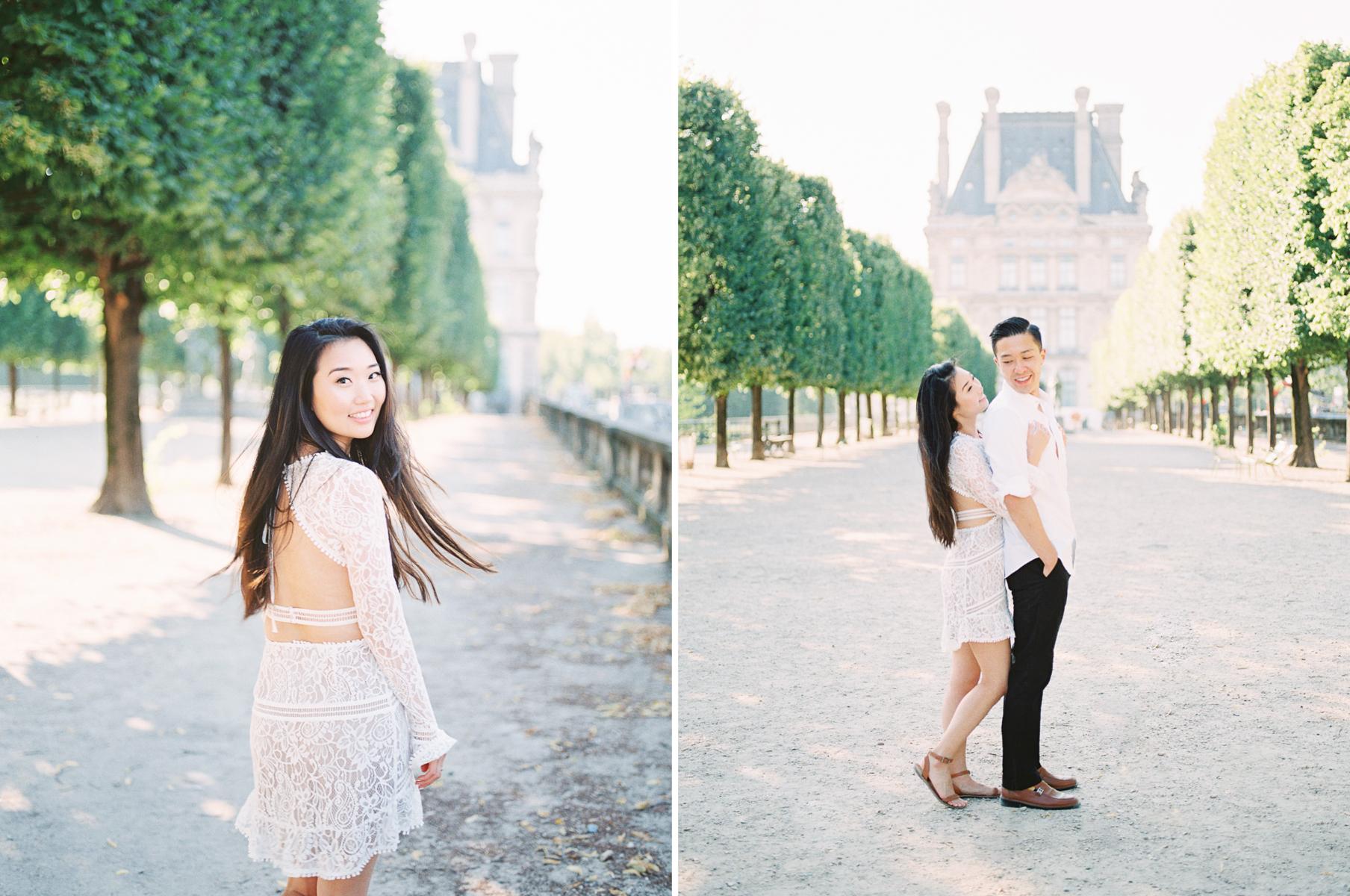 AKP_Paris_Honeymoon_Shoot_Film_Photographer-17.jpg