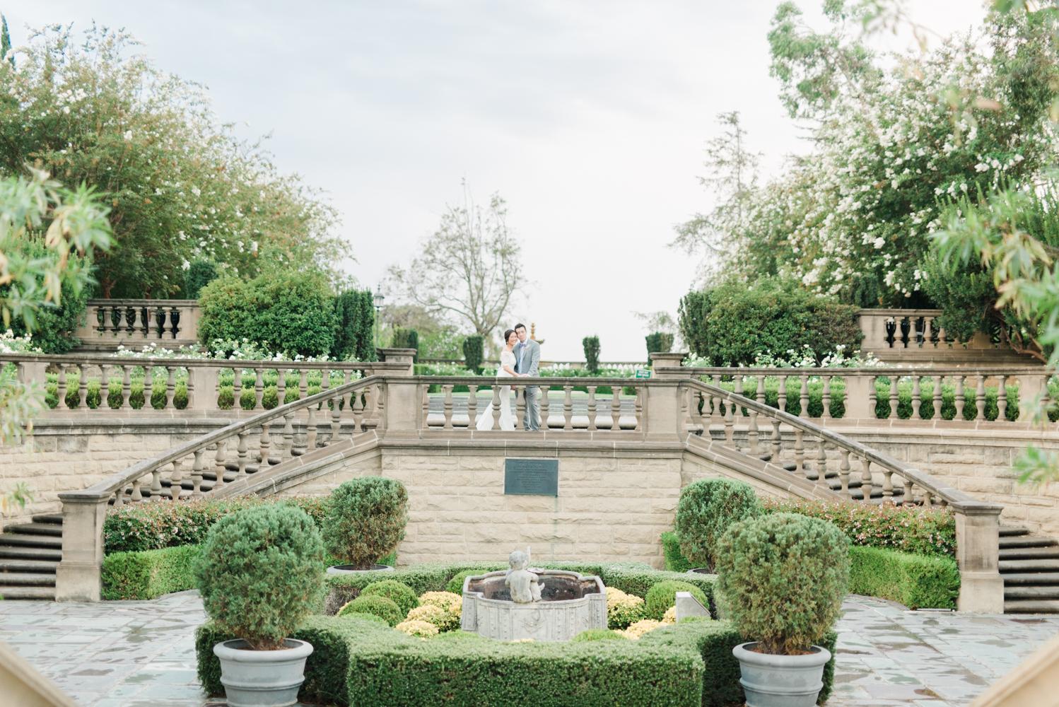AKP_Greystone_Mansion_Wedding_Fine_Art_Film_Wedding_Photographer-32.jpg