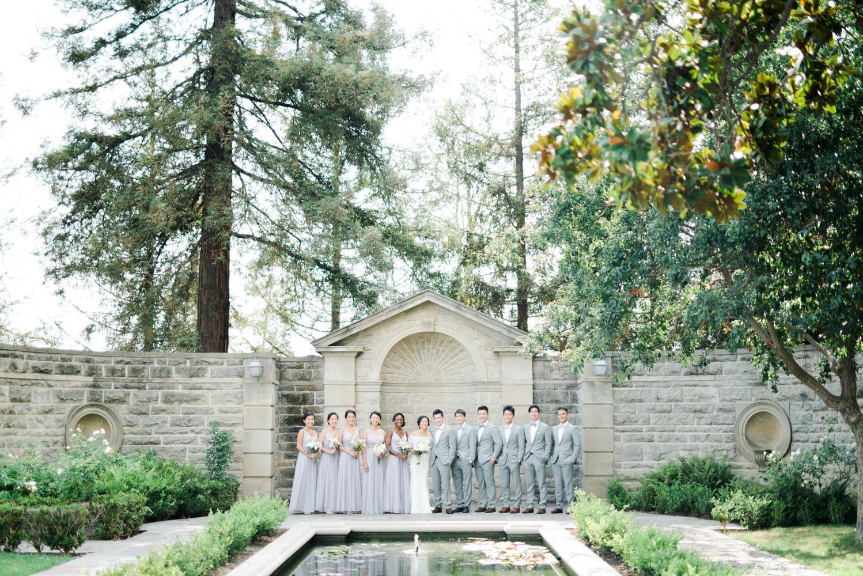AKP_Greystone_Mansion_Wedding_Fine_Art_Film_Wedding_Photographer-10.jpg