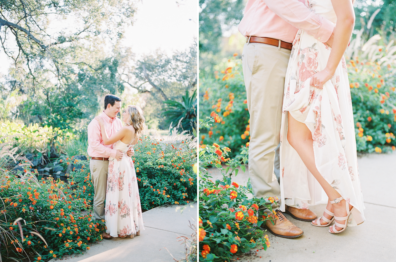 AKP_LA_Arboretum_Engagement_Los_Angeles_Film_Wedding_Photographer-3.jpg