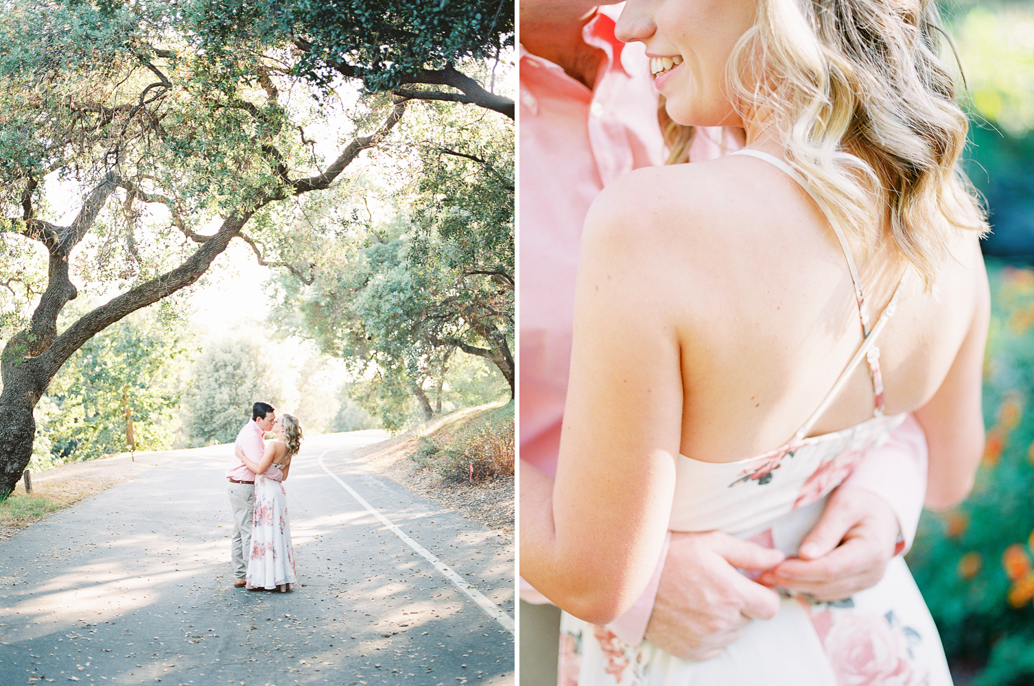 AKP_LA_Arboretum_Engagement_Los_Angeles_Film_Wedding_Photographer-7.jpg