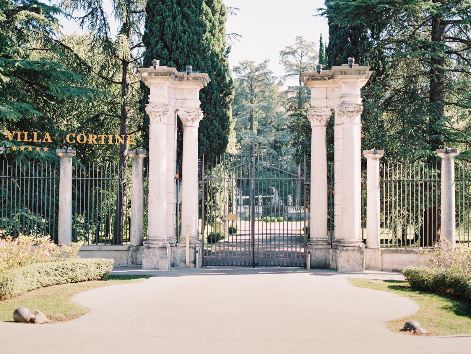 Palace_Villa_Cortine_Hotel_Italian_Wedding_Photographer_Sirmione_AKP-1-Nicole_Khudoyan_Mitchell_Kapoor.jpg