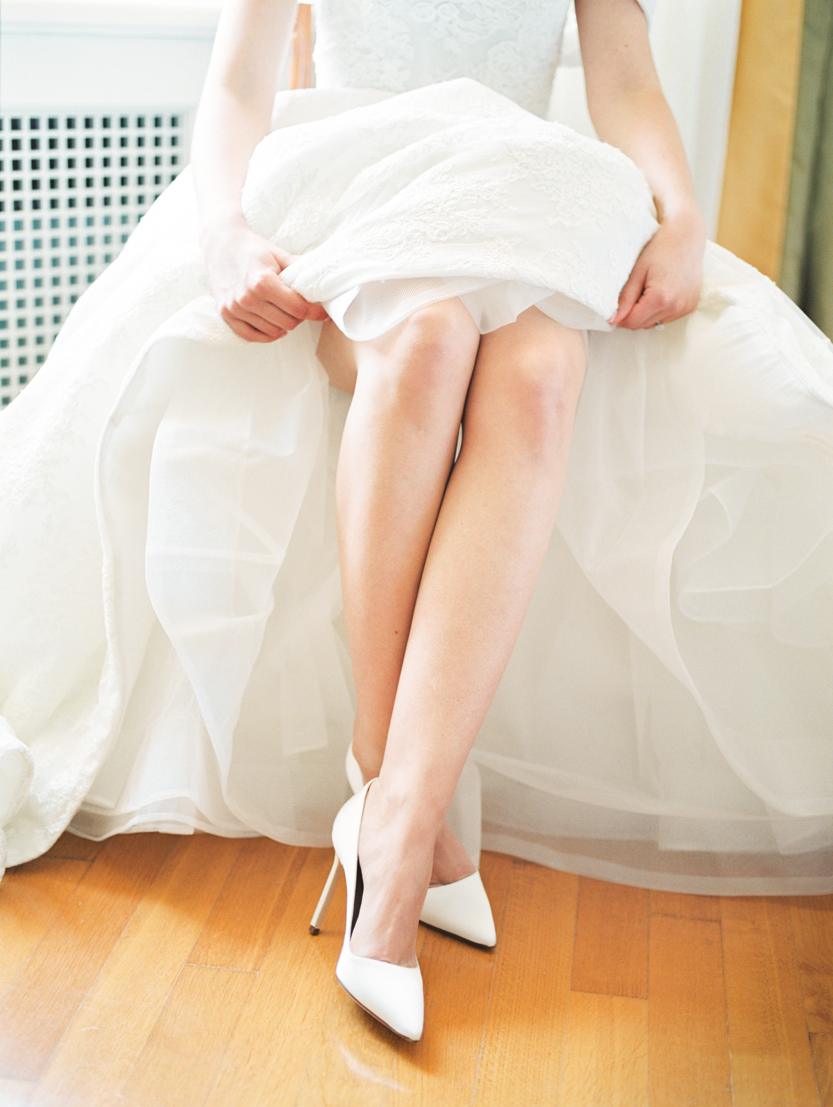 Palace_Villa_Cortine_Hotel_Italian_Wedding_Photographer_Sirmione_AKP-5.jpg