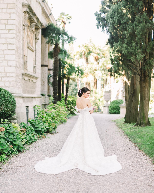 Palace_Villa_Cortine_Hotel_Italian_Wedding_Photographer_Sirmione_AKP-6-Nicole_Khudoyan.jpg