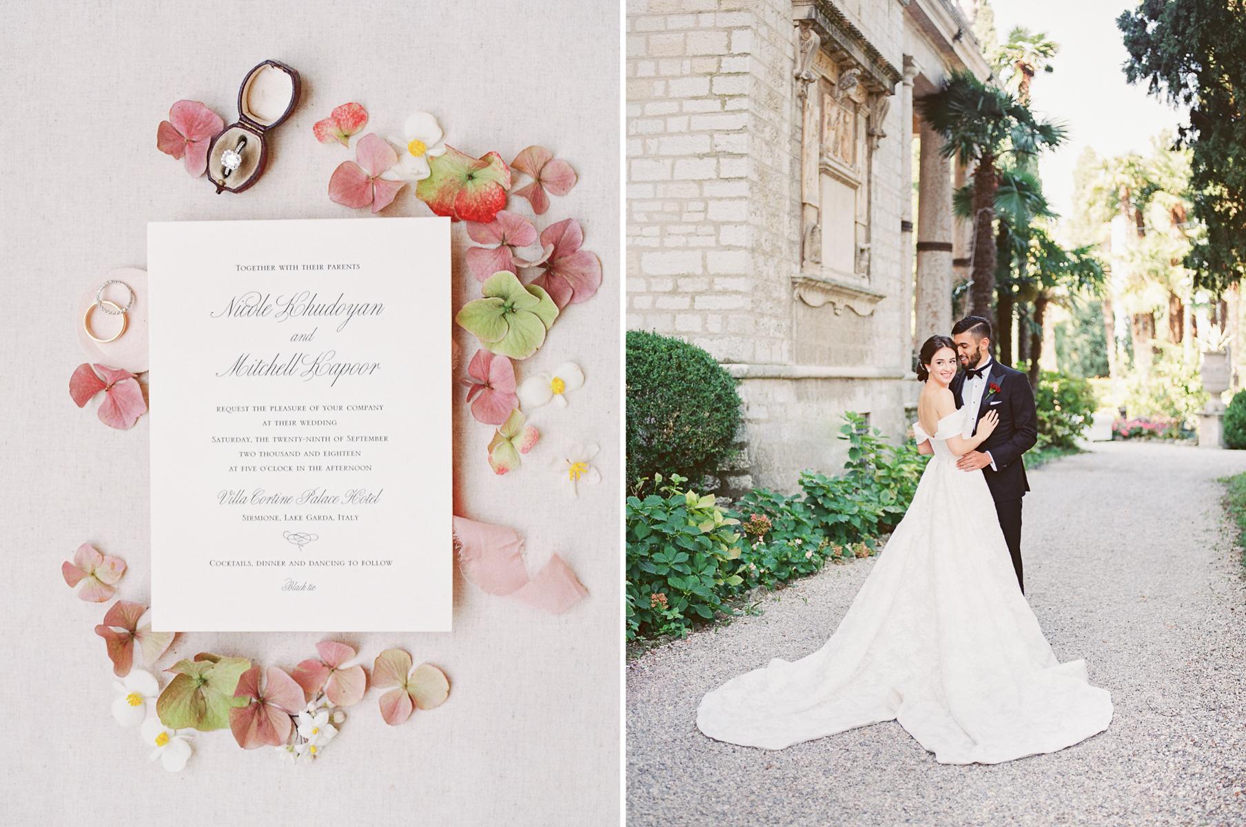 Palace_Villa_Cortine_Hotel_Italian_Wedding_Photographer_Sirmione_AKP-10-Nicole_Khudoyan_Mitchell_Kapoor.jpg