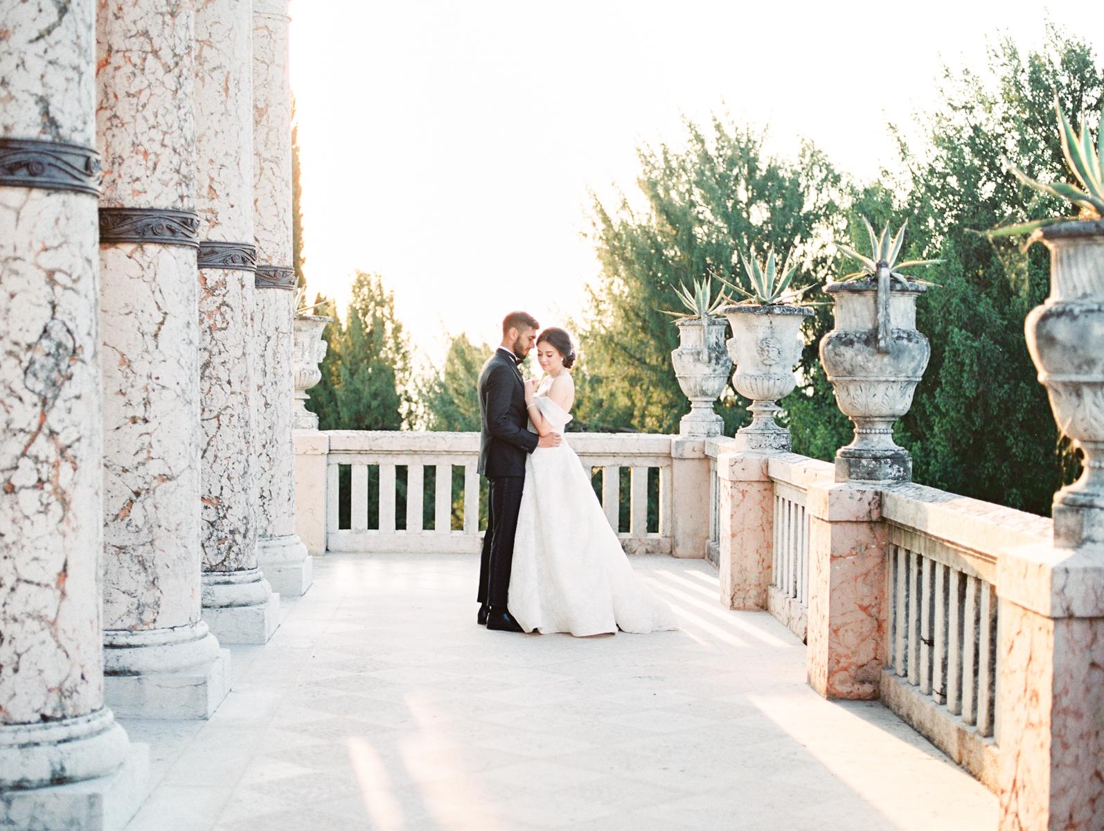 Palace_Villa_Cortine_Hotel_Italian_Wedding_Photographer_Sirmione_AKP-13.jpg