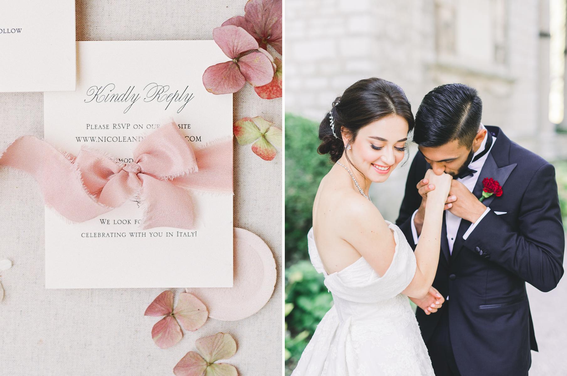 Palace_Villa_Cortine_Hotel_Italian_Wedding_Photographer_Sirmione_AKP-14-Nicole_Khudoyan_Mitchell_Kapoor.jpg