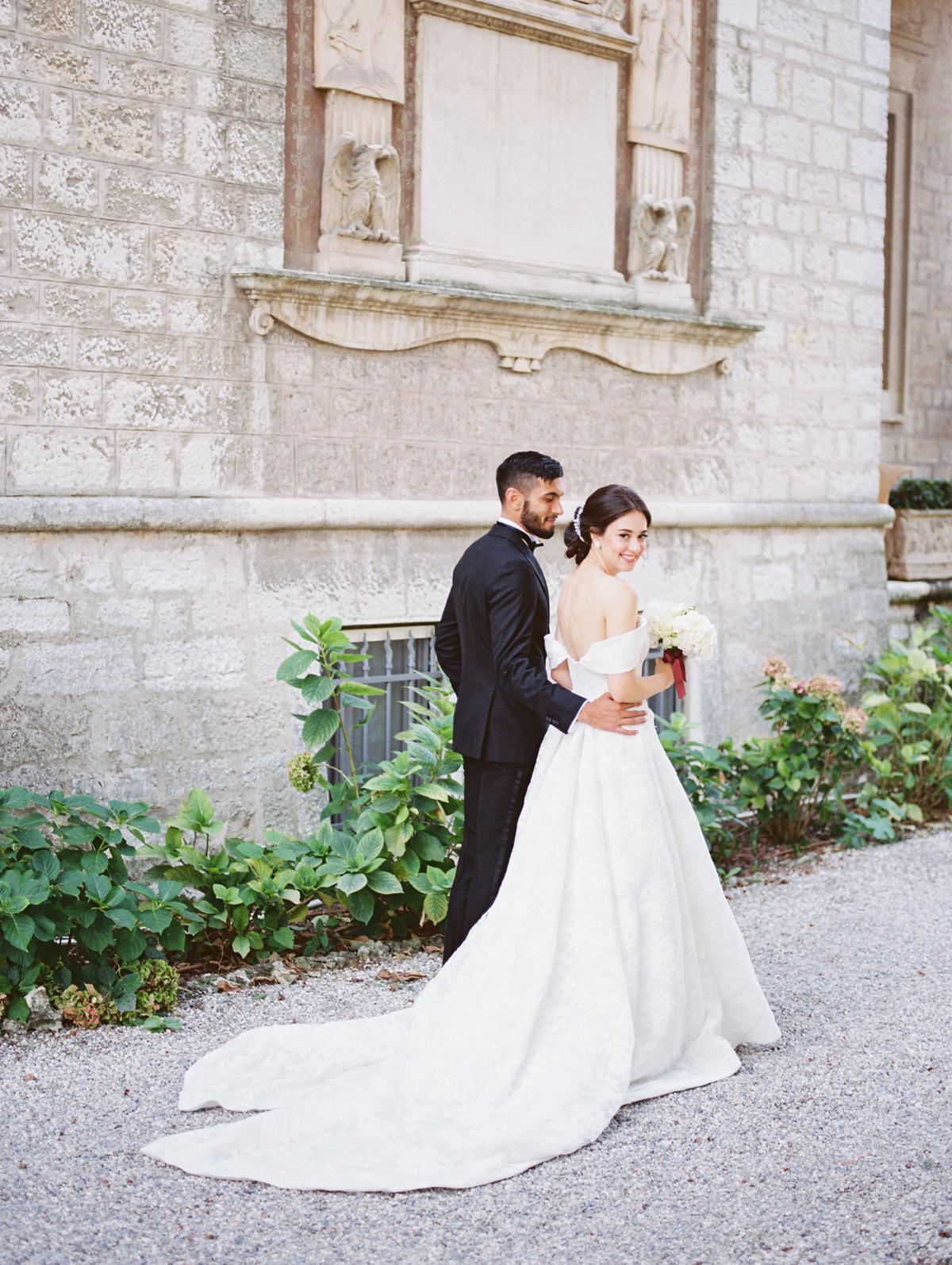 Palace_Villa_Cortine_Hotel_Italian_Wedding_Photographer_Sirmione_AKP-15-Nicole_Khudoyan_Mitchell_Kapoor.jpg