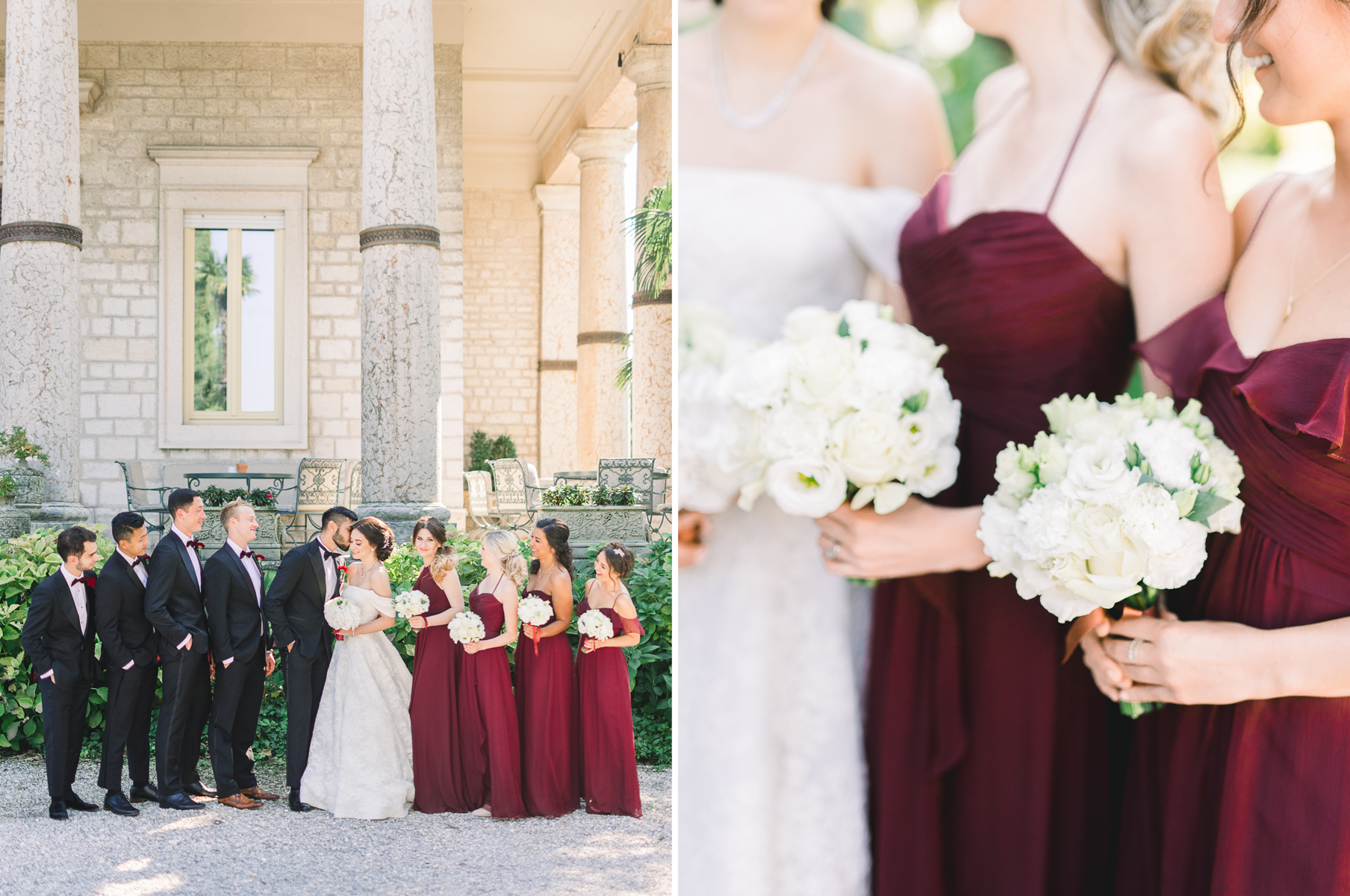 Palace_Villa_Cortine_Hotel_Italian_Wedding_Photographer_Sirmione_AKP-16.jpg