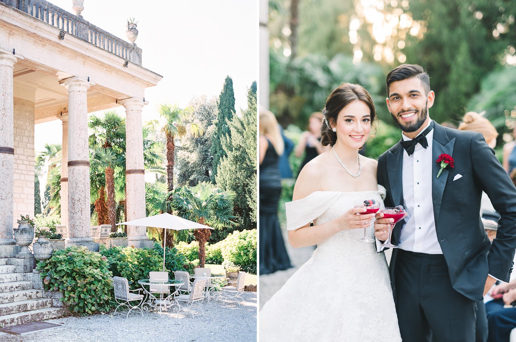 Palace_Villa_Cortine_Hotel_Italian_Wedding_Photographer_Sirmione_AKP-20-Nicole_Khudoyan_Mitchell_Kapoor.jpg