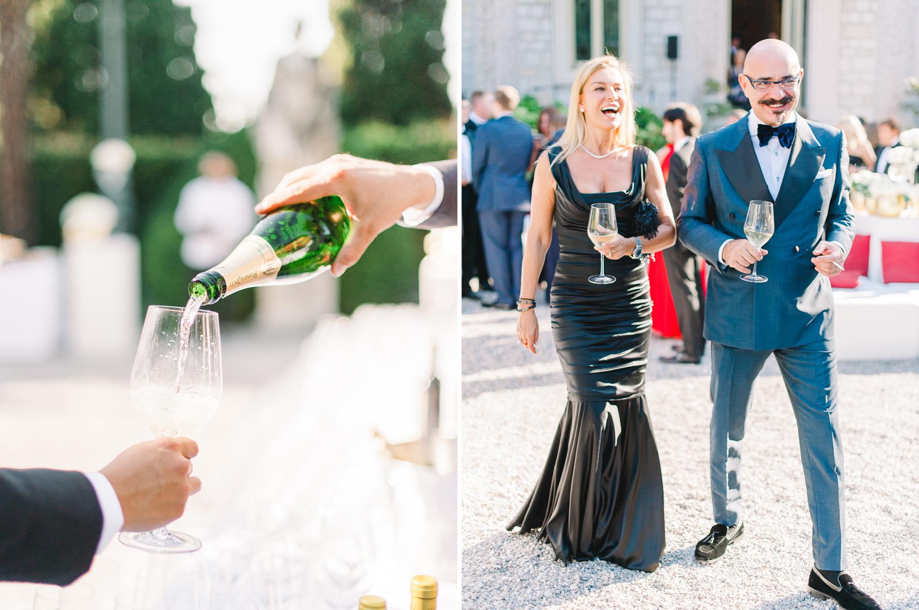 Palace_Villa_Cortine_Hotel_Italian_Wedding_Photographer_Sirmione_AKP-22.jpg