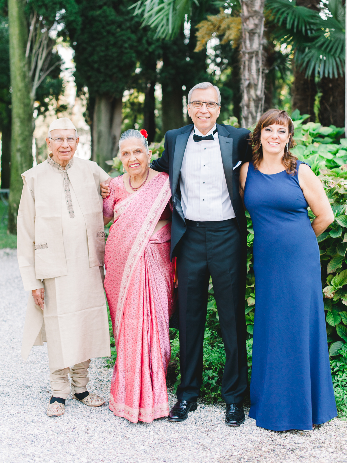 Palace_Villa_Cortine_Hotel_Italian_Wedding_Photographer_Sirmione_AKP-25.jpg