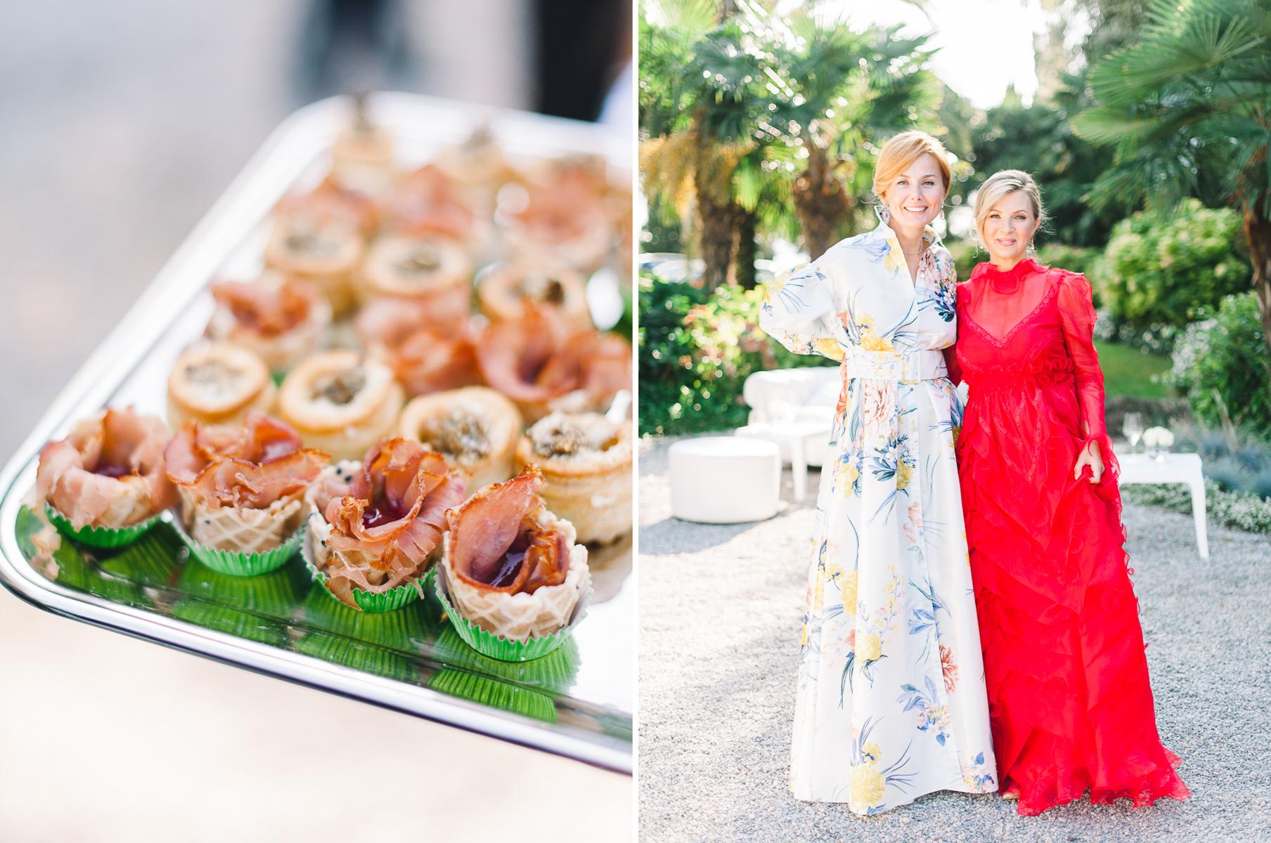 Palace_Villa_Cortine_Hotel_Italian_Wedding_Photographer_Sirmione_AKP-26-Aldo_Coppola.jpg