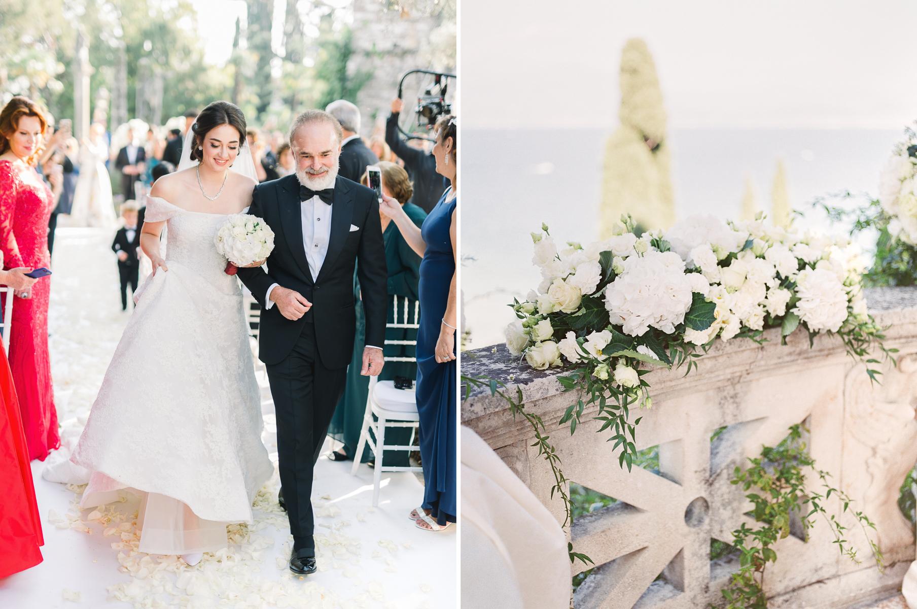 Palace_Villa_Cortine_Hotel_Italian_Wedding_Photographer_Sirmione_AKP-32-Nicole_Albert_Khudoyan.jpg