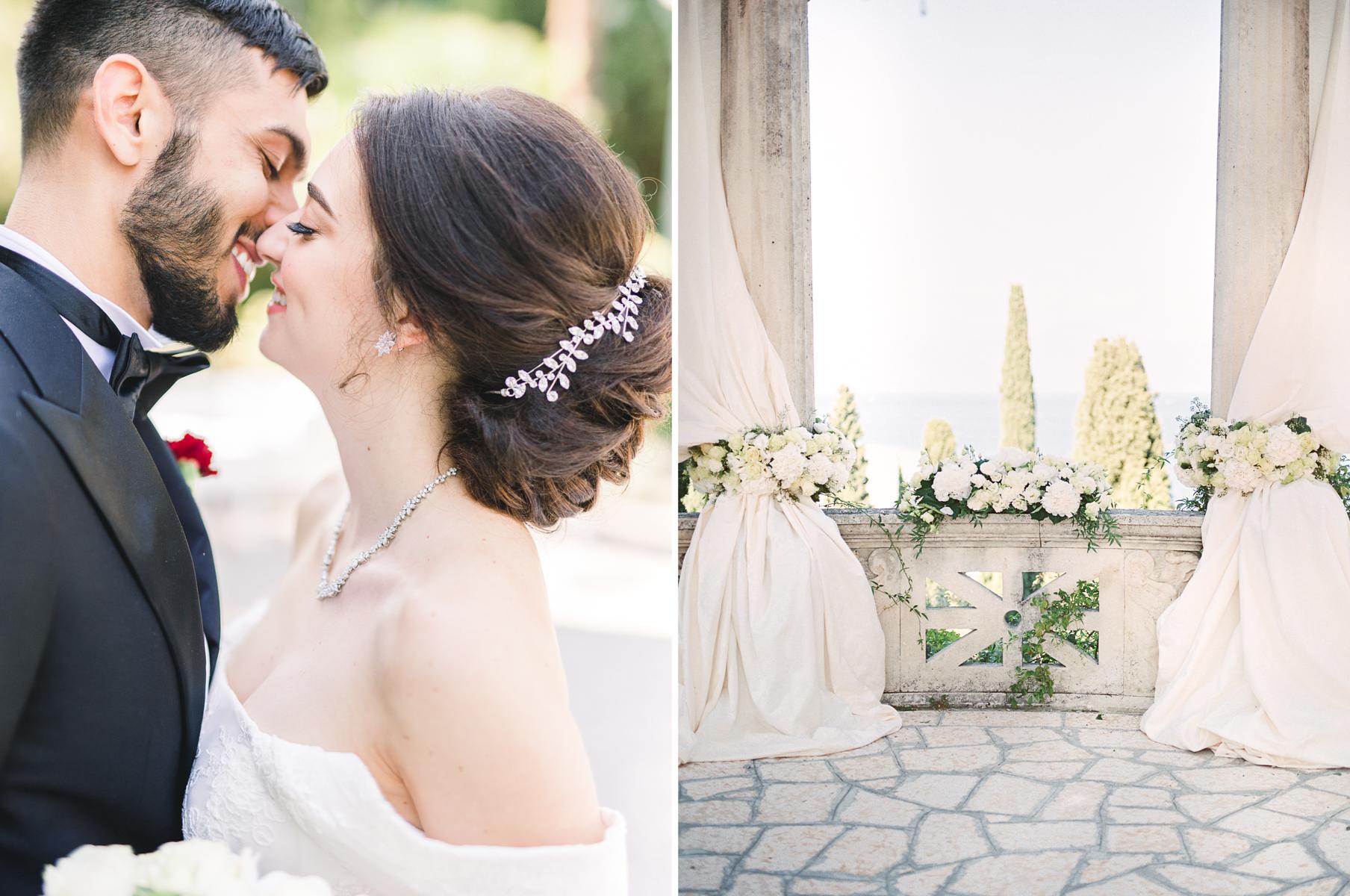 Palace_Villa_Cortine_Hotel_Italian_Wedding_Photographer_Sirmione_AKP-34.jpg