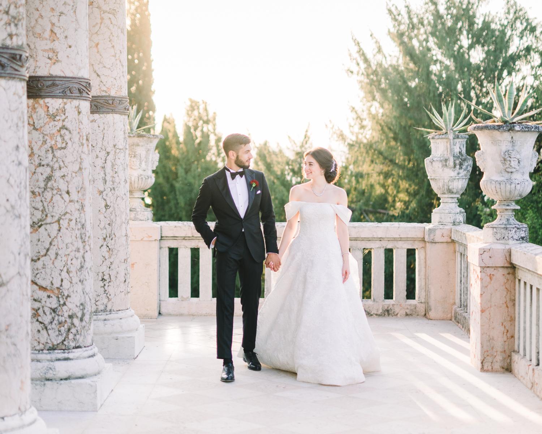 Palace_Villa_Cortine_Hotel_Italian_Wedding_Photographer_Sirmione_AKP-37-Nicole_Khudoyan_Mitchell_Kapoor.jpg