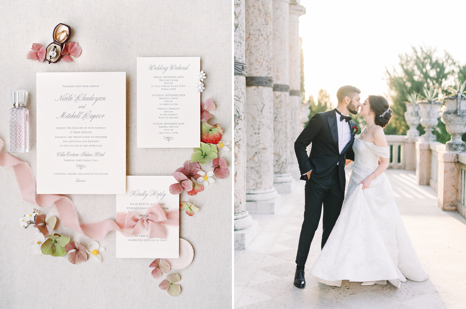 Palace_Villa_Cortine_Hotel_Italian_Wedding_Photographer_Sirmione_AKP-38-Nicole_Khudoyan_Mitchell_Kapoor.jpg